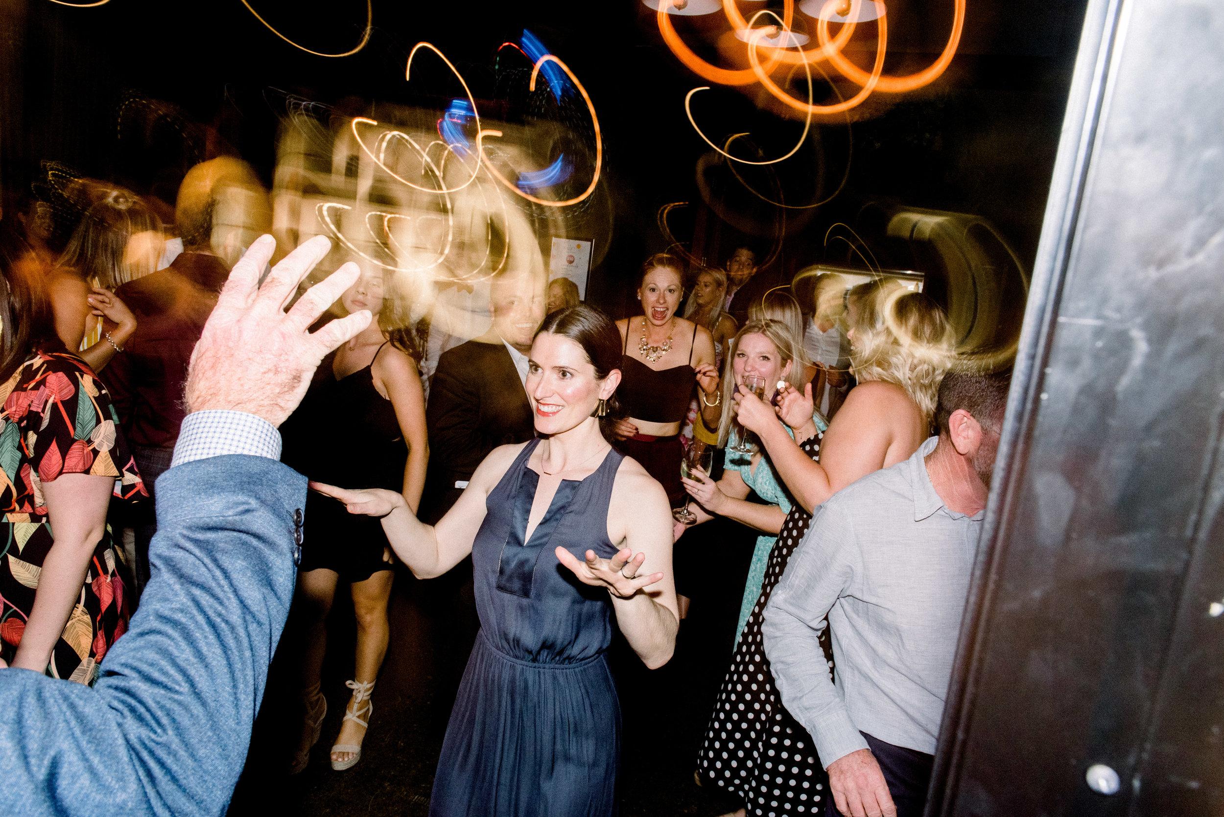 brisbane-city-wedding-photographer-loft-westend-26.jpg