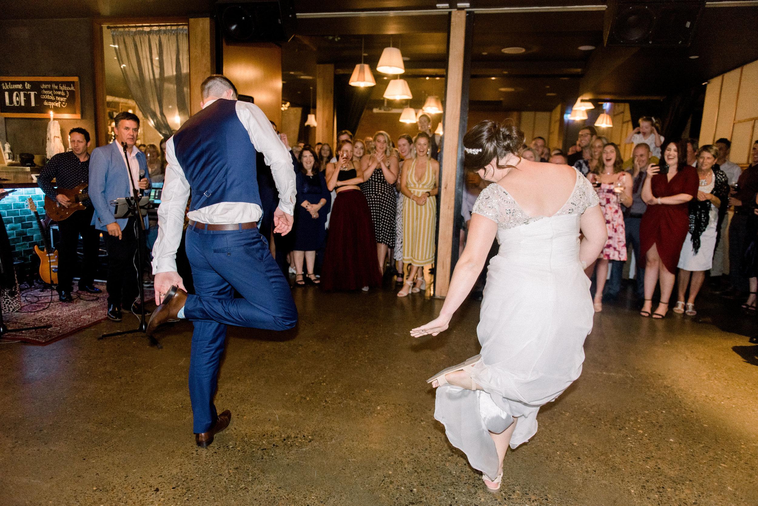 brisbane-city-wedding-photographer-loft-westend-20.jpg