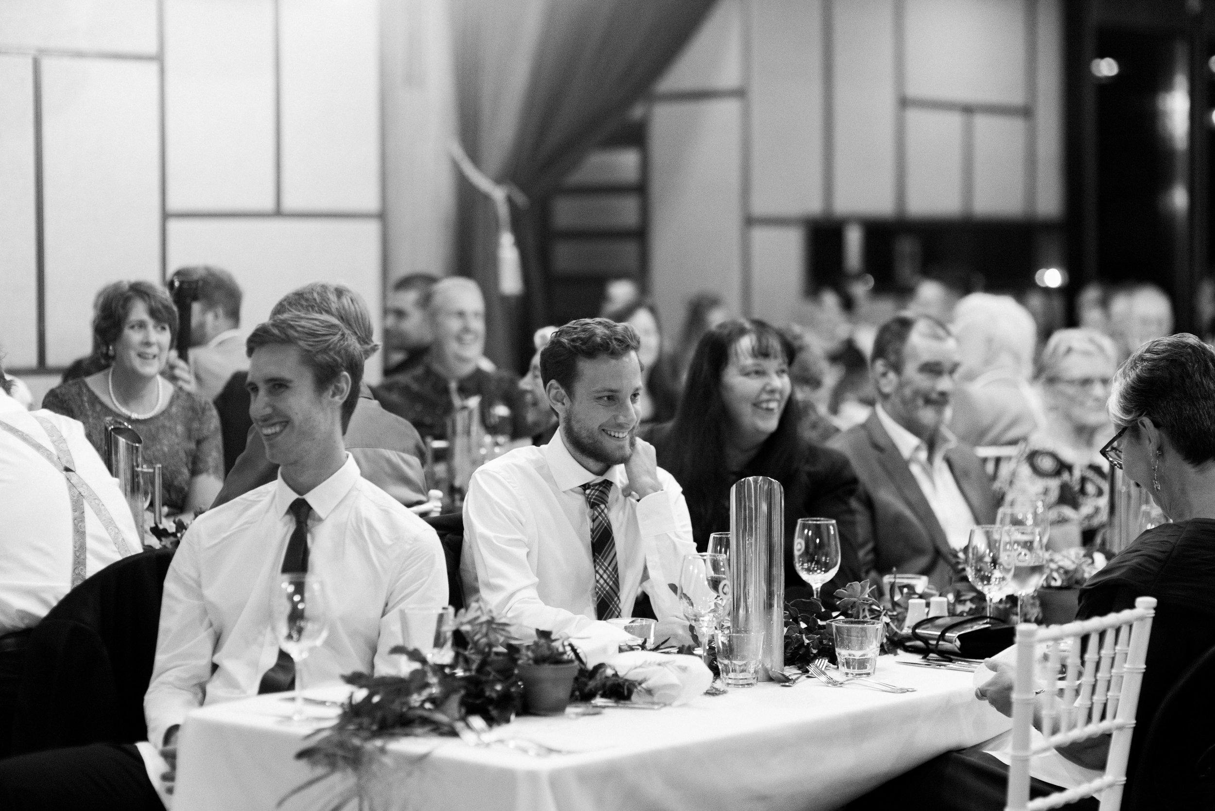 brisbane-city-wedding-photographer-loft-westend-2.jpg