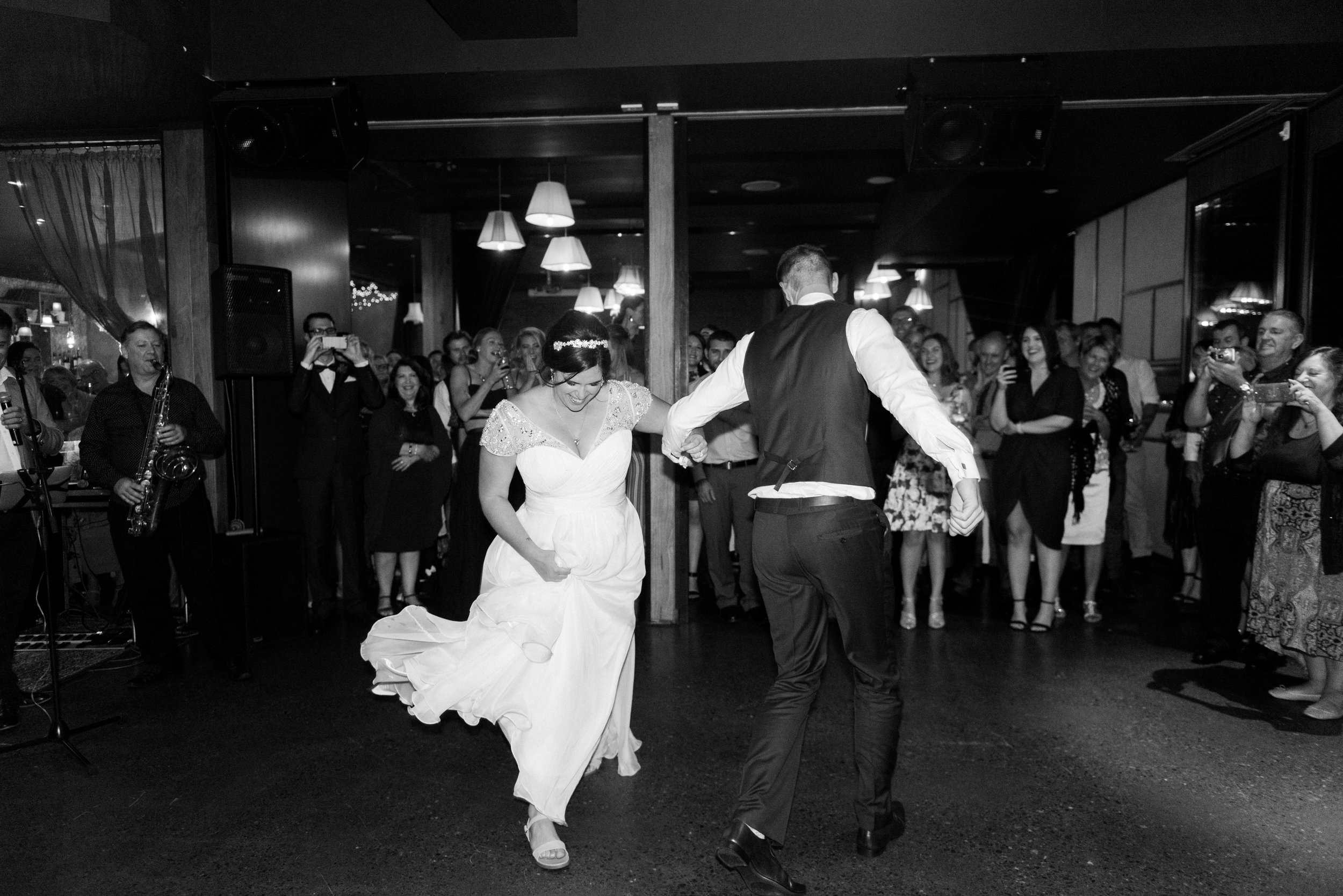 brisbane-city-wedding-photographer-loft-westend-19.jpg