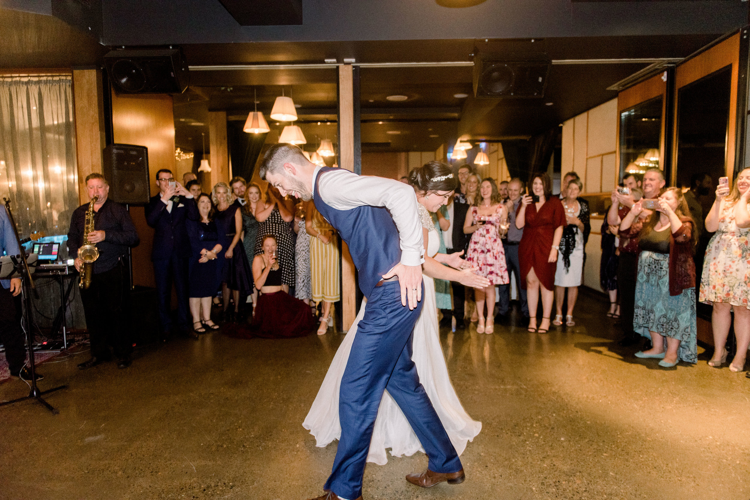 brisbane-city-wedding-photographer-loft-westend-16.jpg