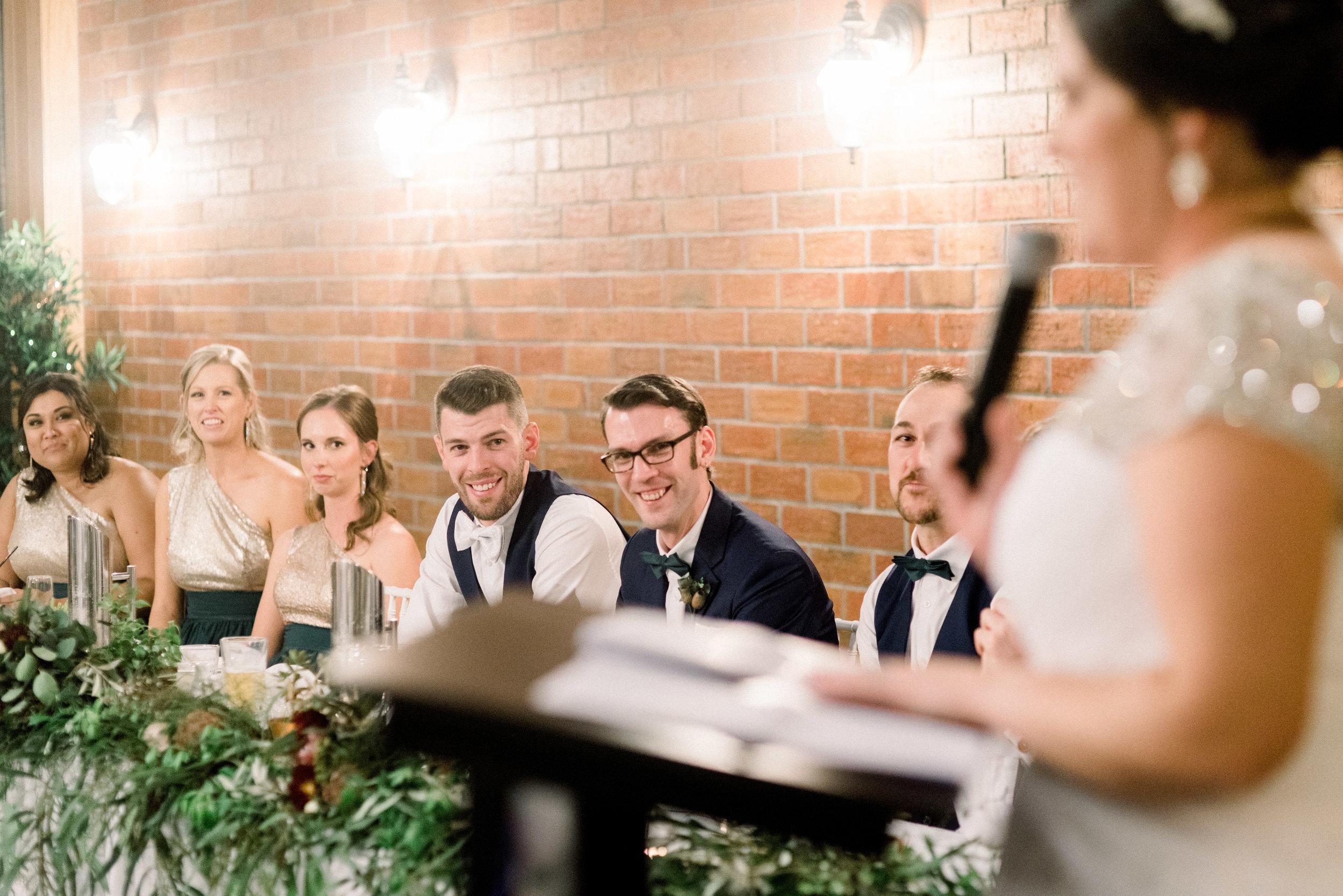 brisbane-city-wedding-photographer-loft-westend-14.jpg