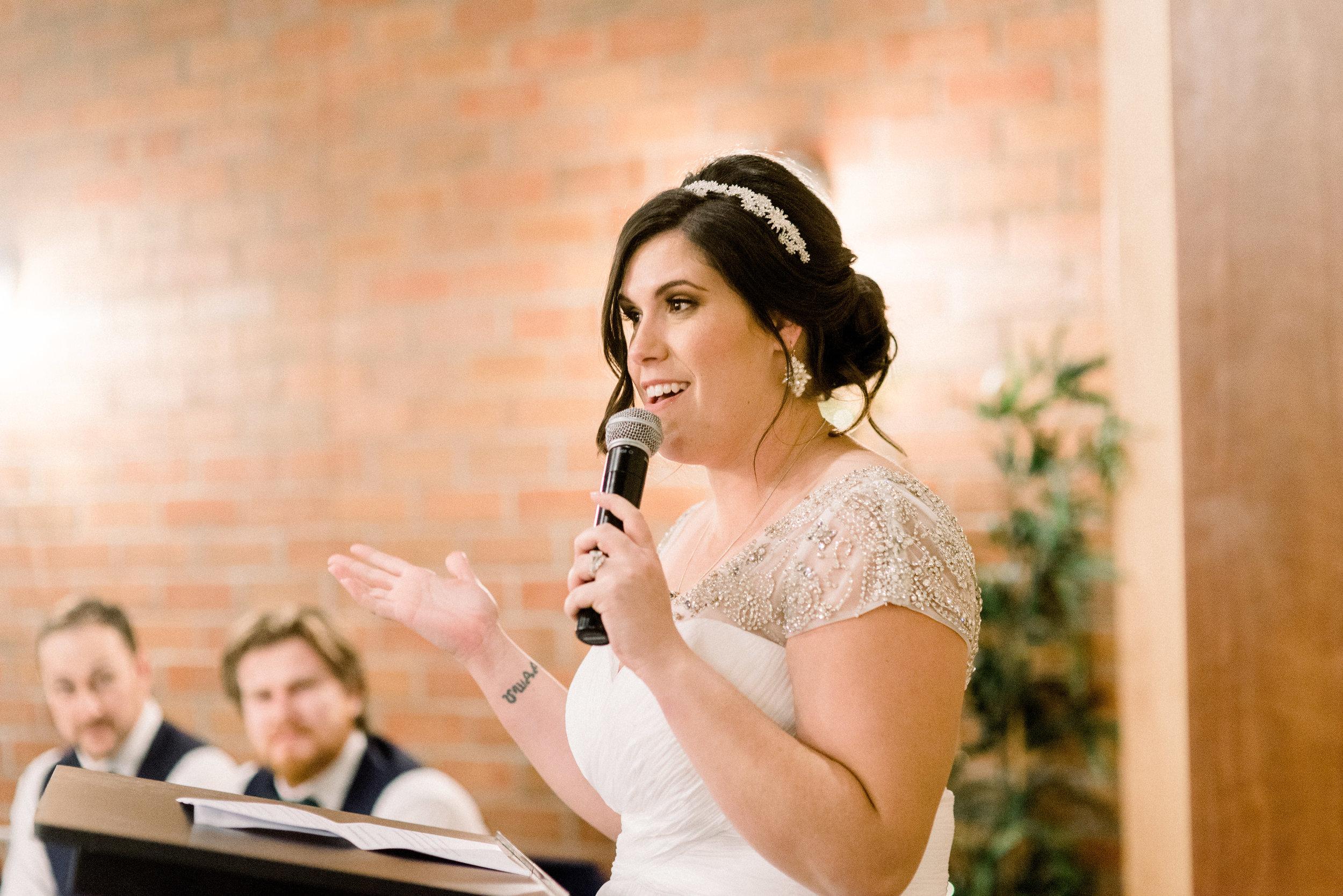 brisbane-city-wedding-photographer-loft-westend-13.jpg
