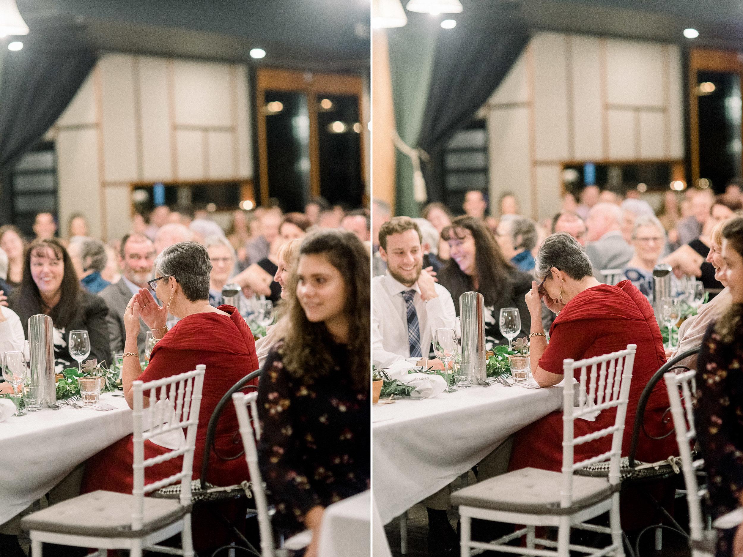 brisbane-city-wedding-loft-west-end-reception-8.jpg
