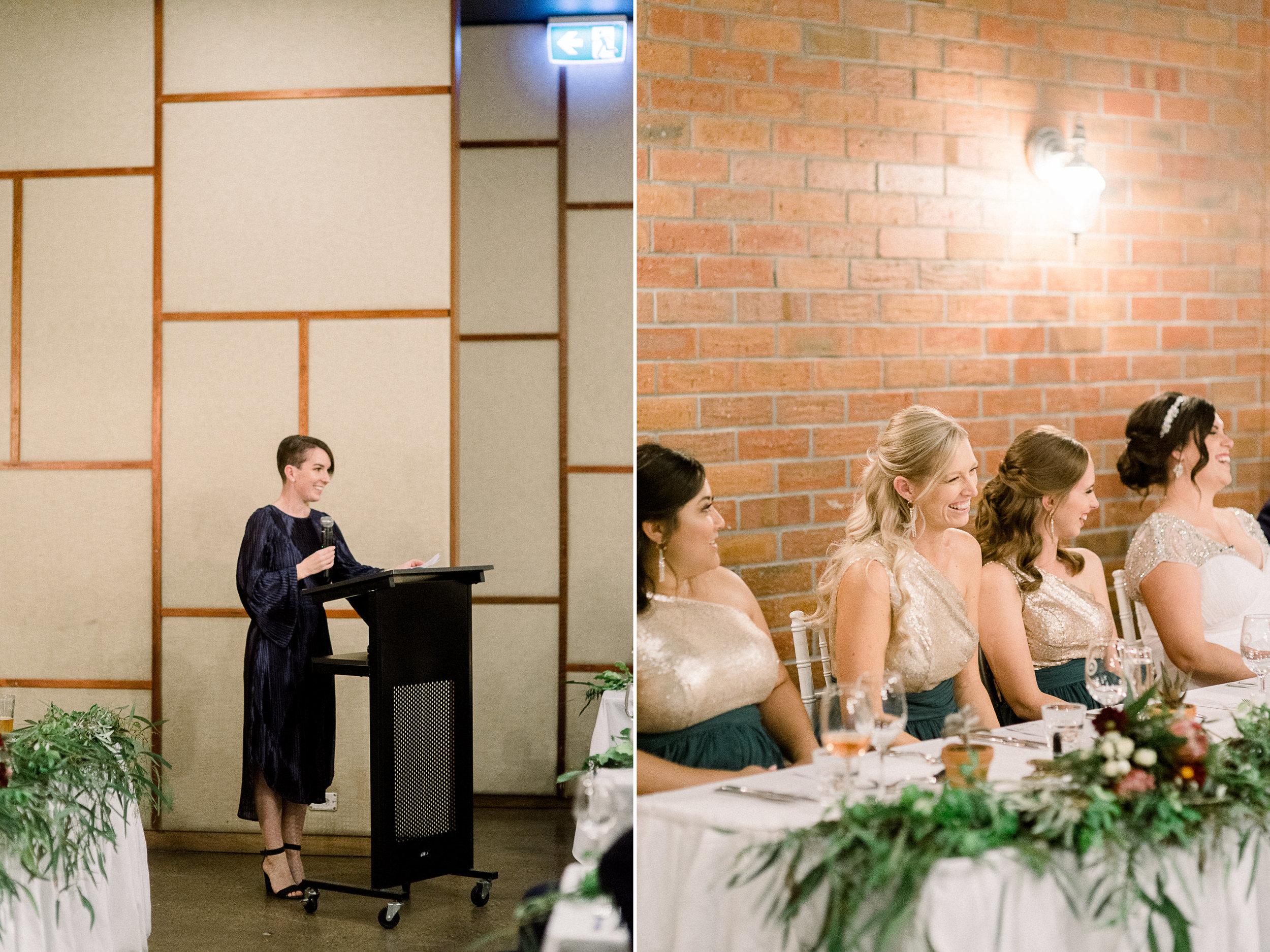 brisbane-city-wedding-loft-west-end-reception-9.jpg