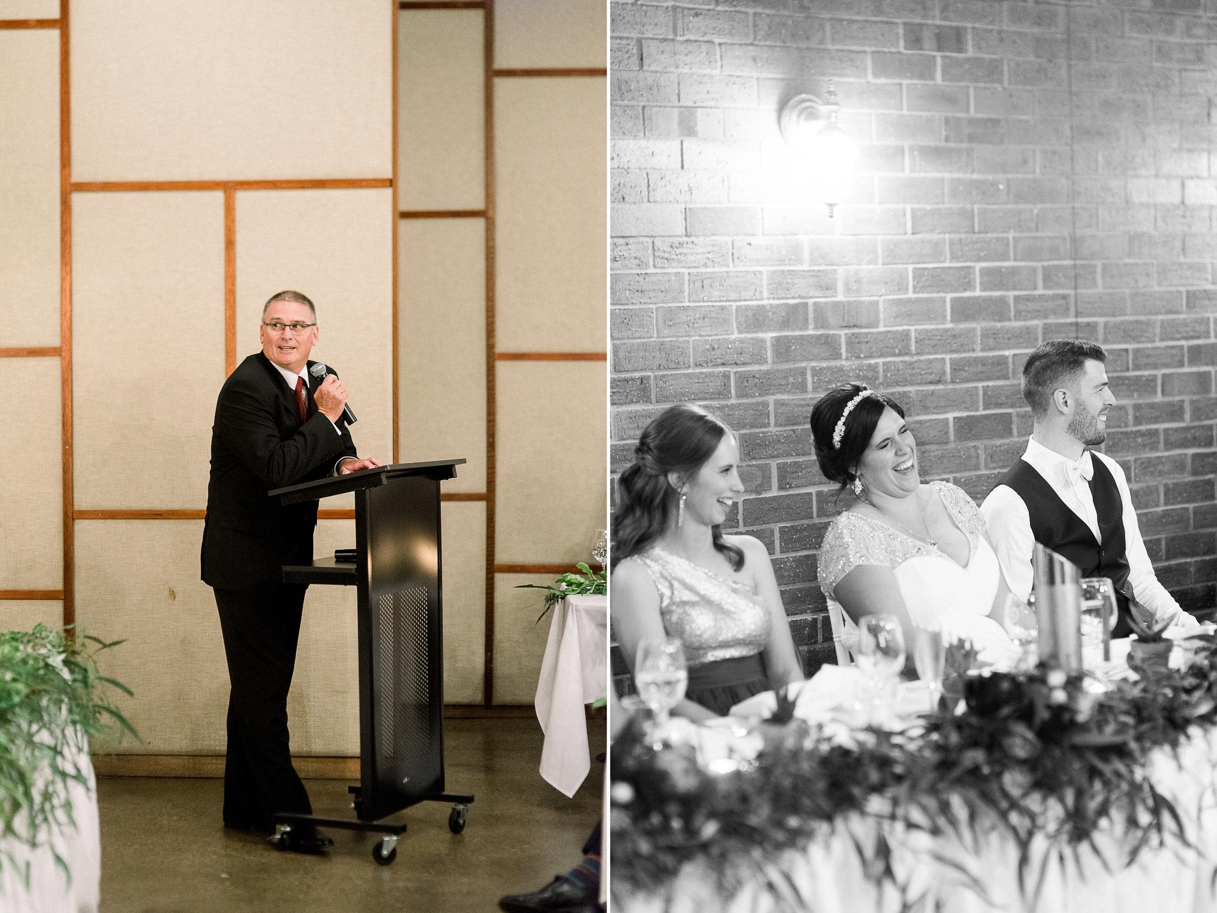 brisbane-city-wedding-loft-west-end-reception-7.jpg