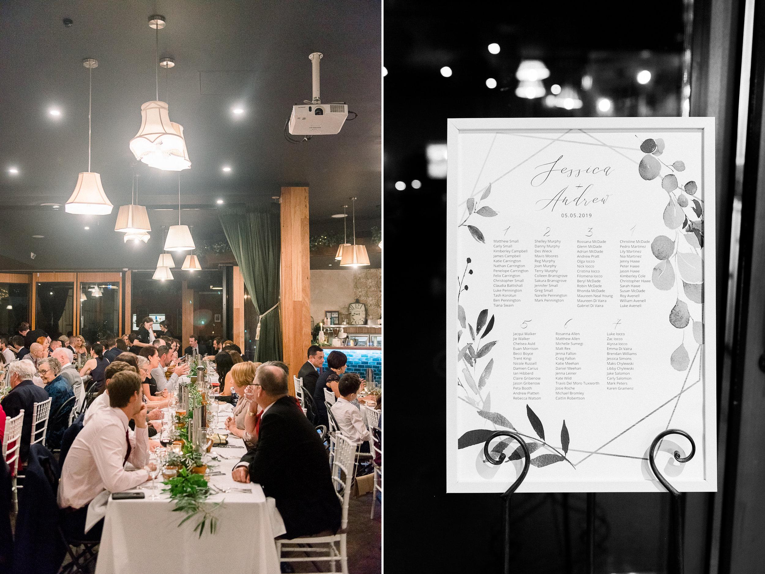 brisbane-city-wedding-loft-west-end-reception-4.jpg