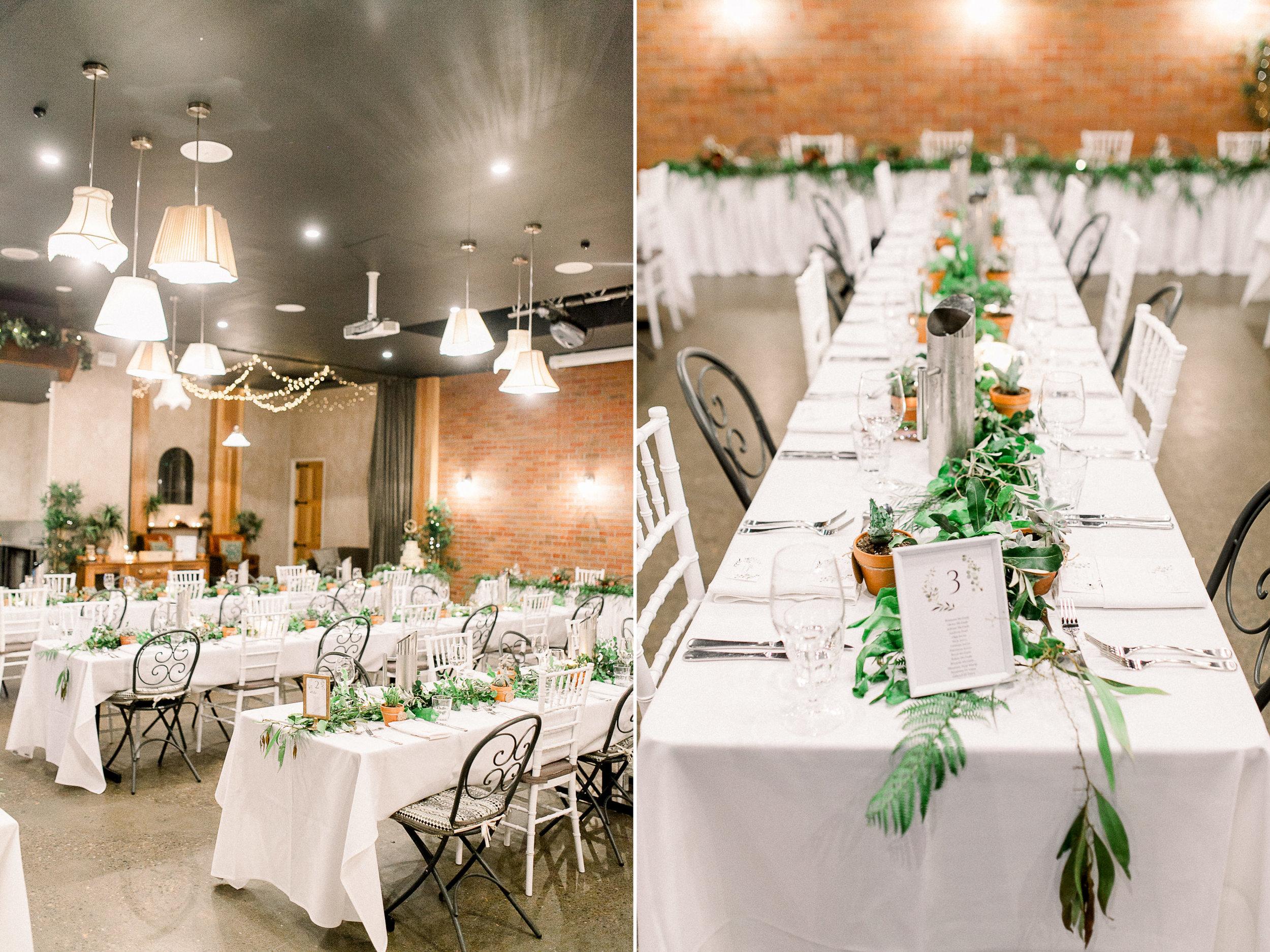 brisbane-city-wedding-loft-west-end-reception-3.jpg