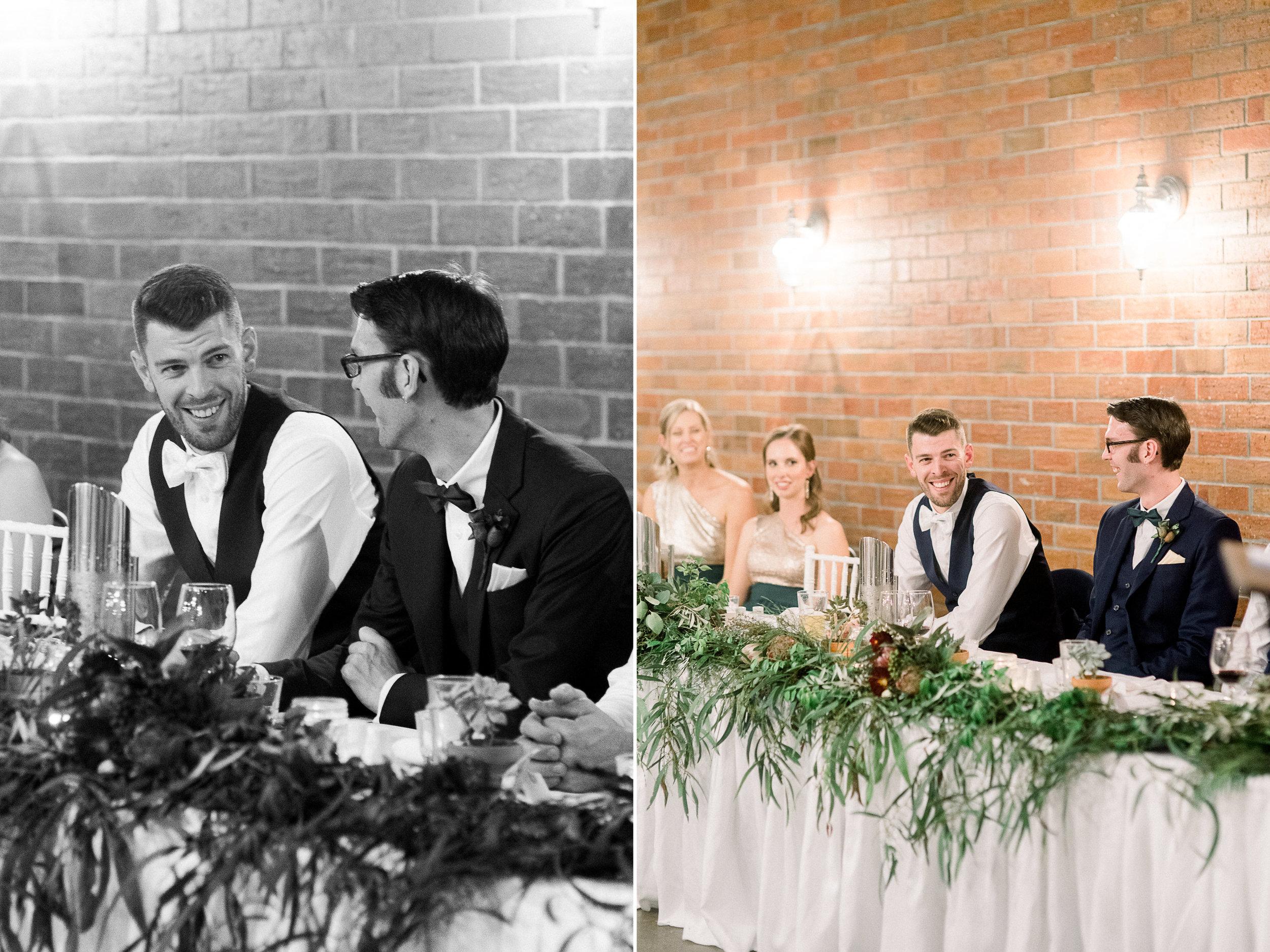 brisbane-city-wedding-loft-west-end-reception-10.jpg