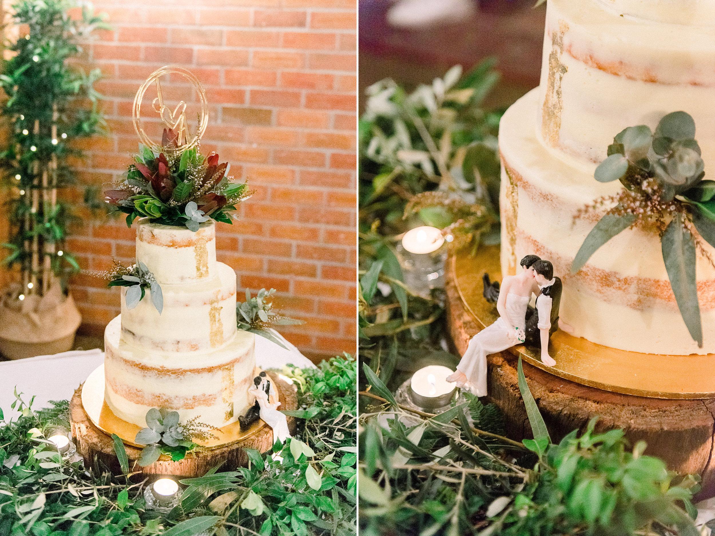 brisbane-city-wedding-loft-west-end-reception-2.jpg