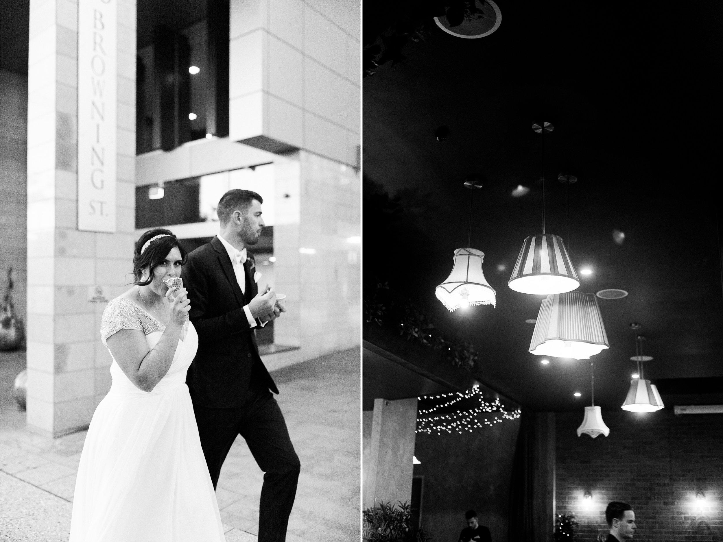 brisbane-city-wedding-loft-west-end-reception-1.jpg