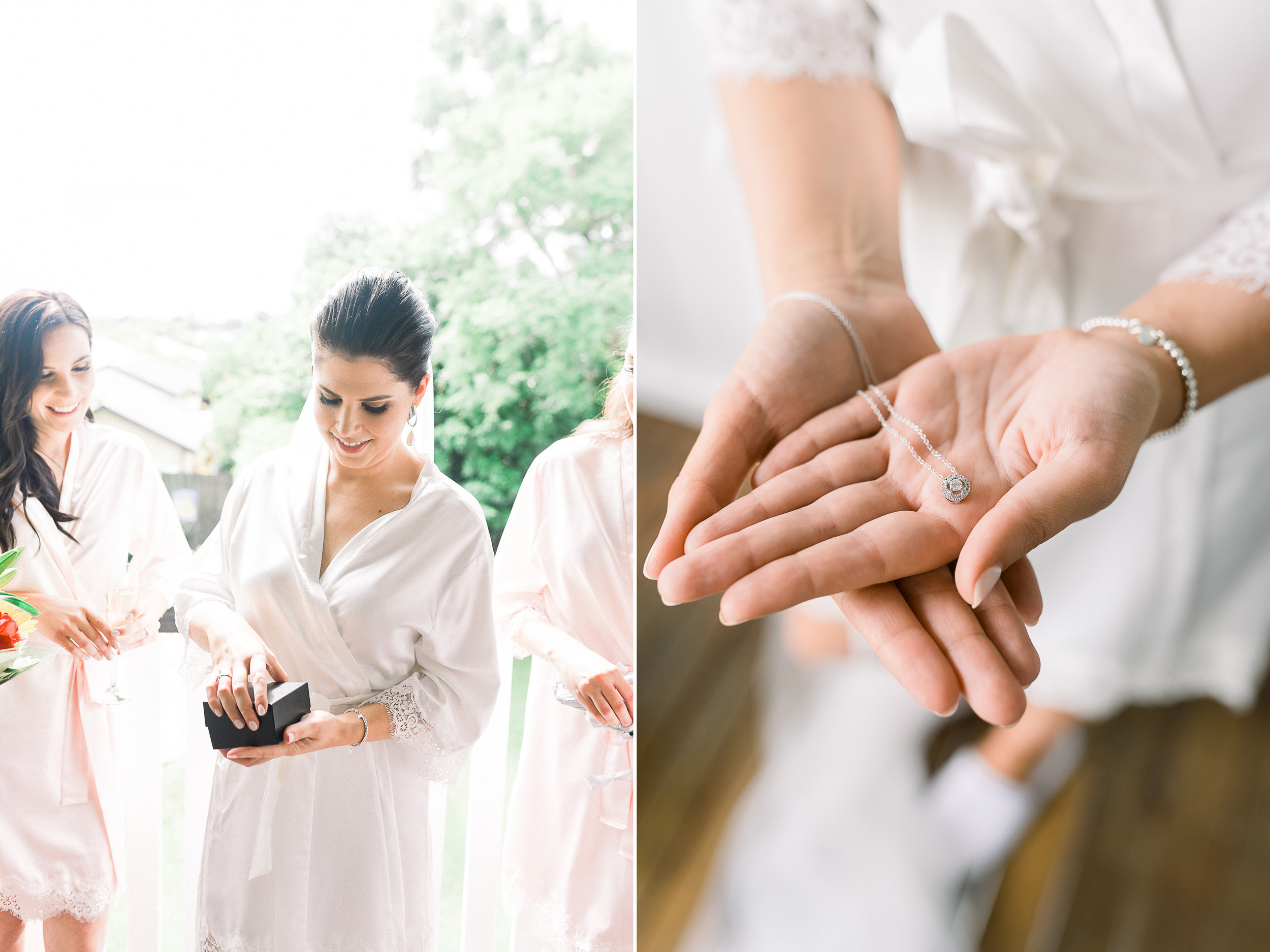 brisane-city-wedding-photography-bridal-prep-details-6.jpg