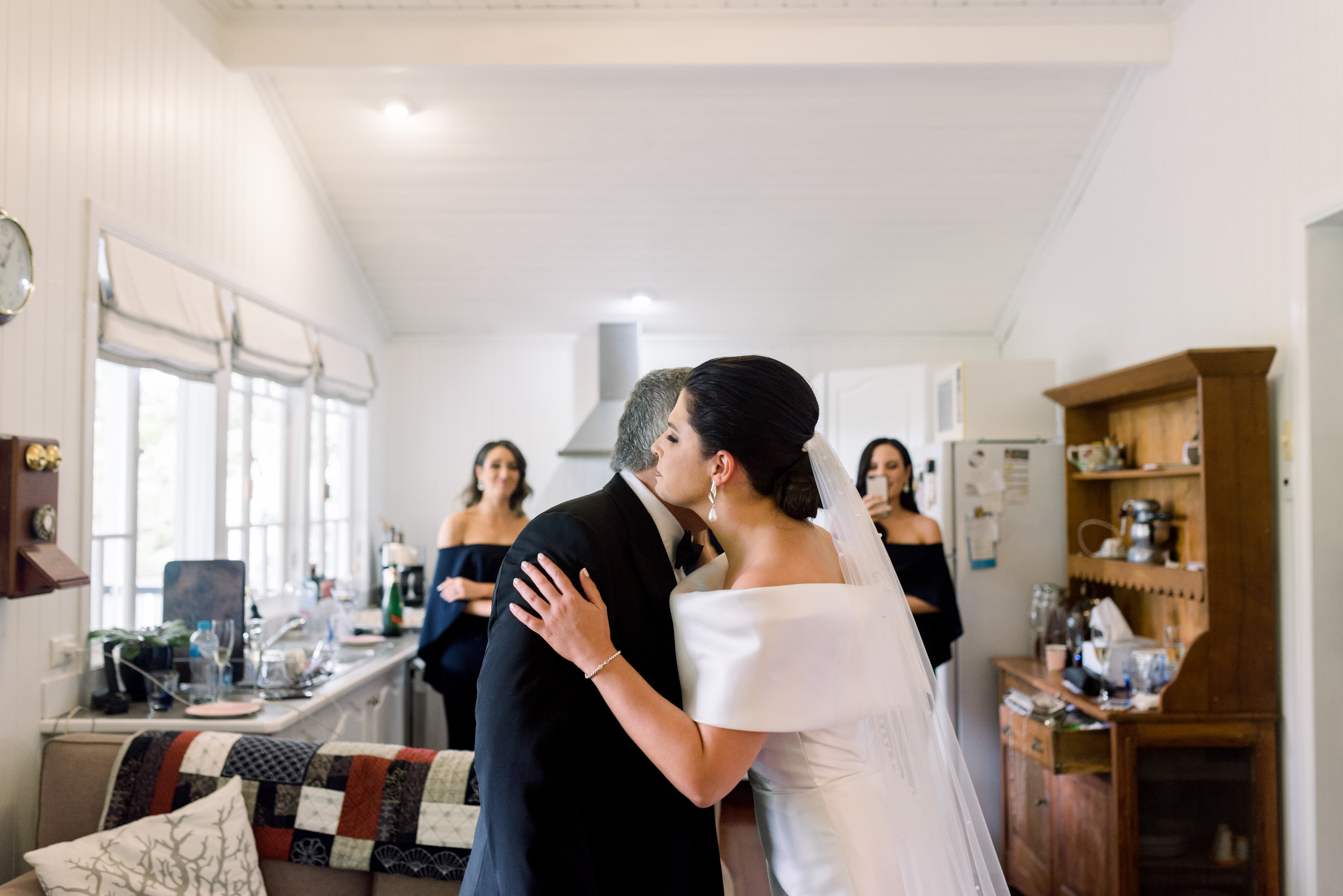 black-bird-brisbane-wedding-photography-film-photography-beautiful-reception-dance-candid-tweed-coast-wedding-29.jpg