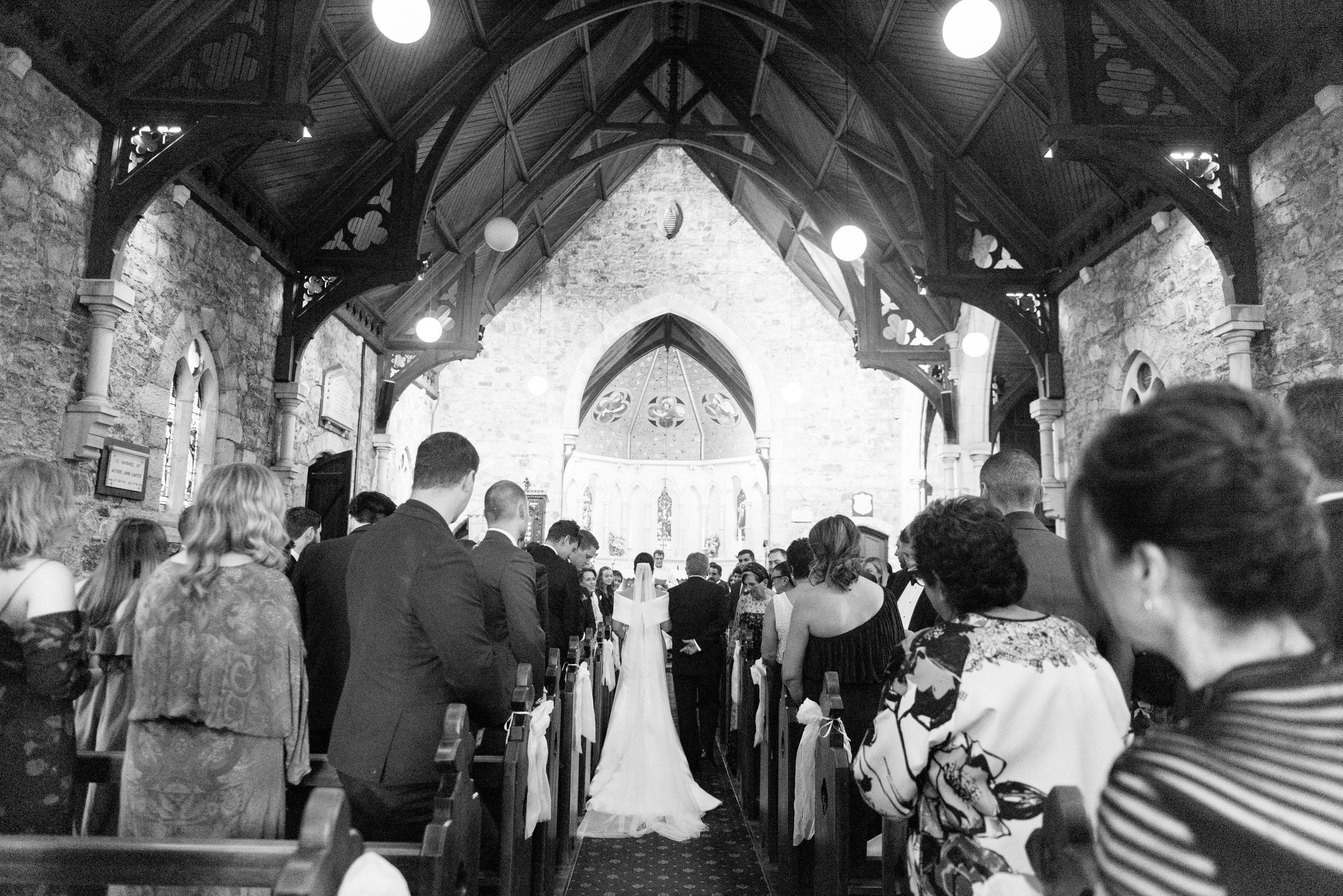 black-bird-brisbane-wedding-photography-film-photography-beautiful-reception-dance-candid-tweed-coast-wedding-65.jpg