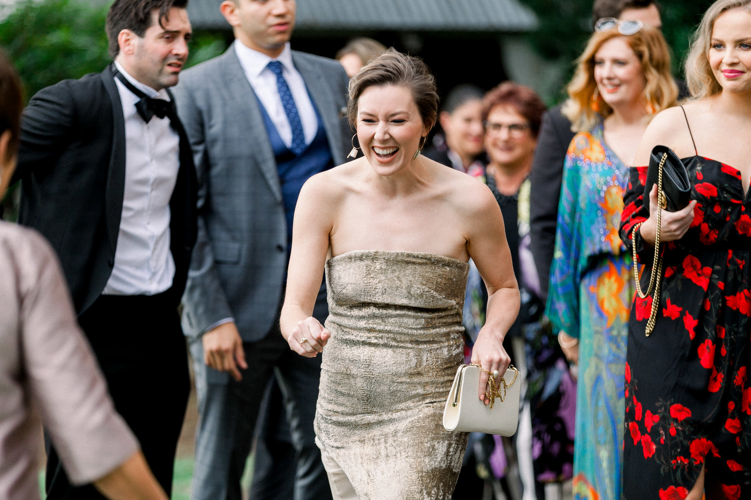 black-bird-brisbane-wedding-photography-film-photography-beautiful-reception-dance-candid-tweed-coast-wedding-86.jpg