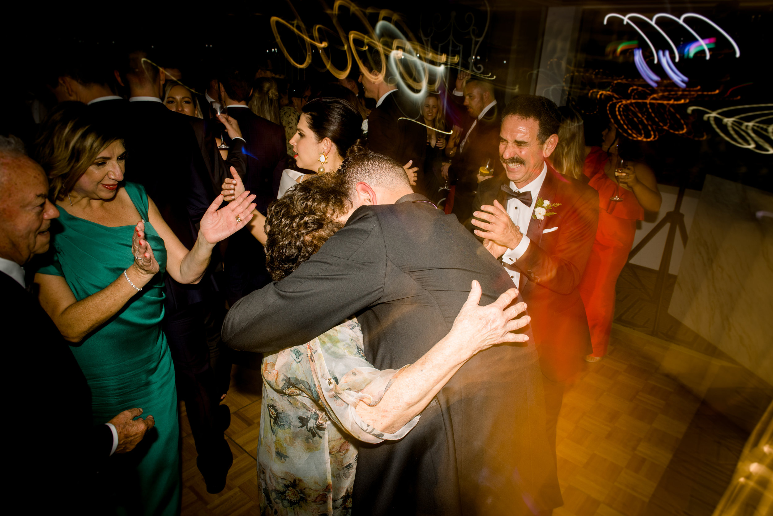 black-bird-brisbane-wedding-photography-film-photography-beautiful-reception-dance-candid-tweed-coast-wedding-180.jpg