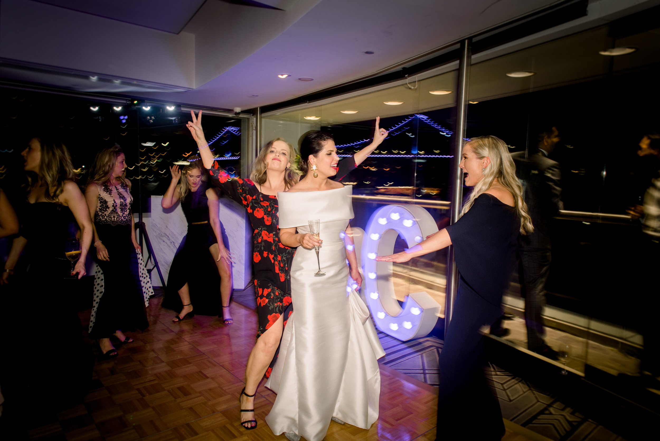 black-bird-brisbane-wedding-photography-film-photography-beautiful-reception-dance-candid-tweed-coast-wedding-193.jpg