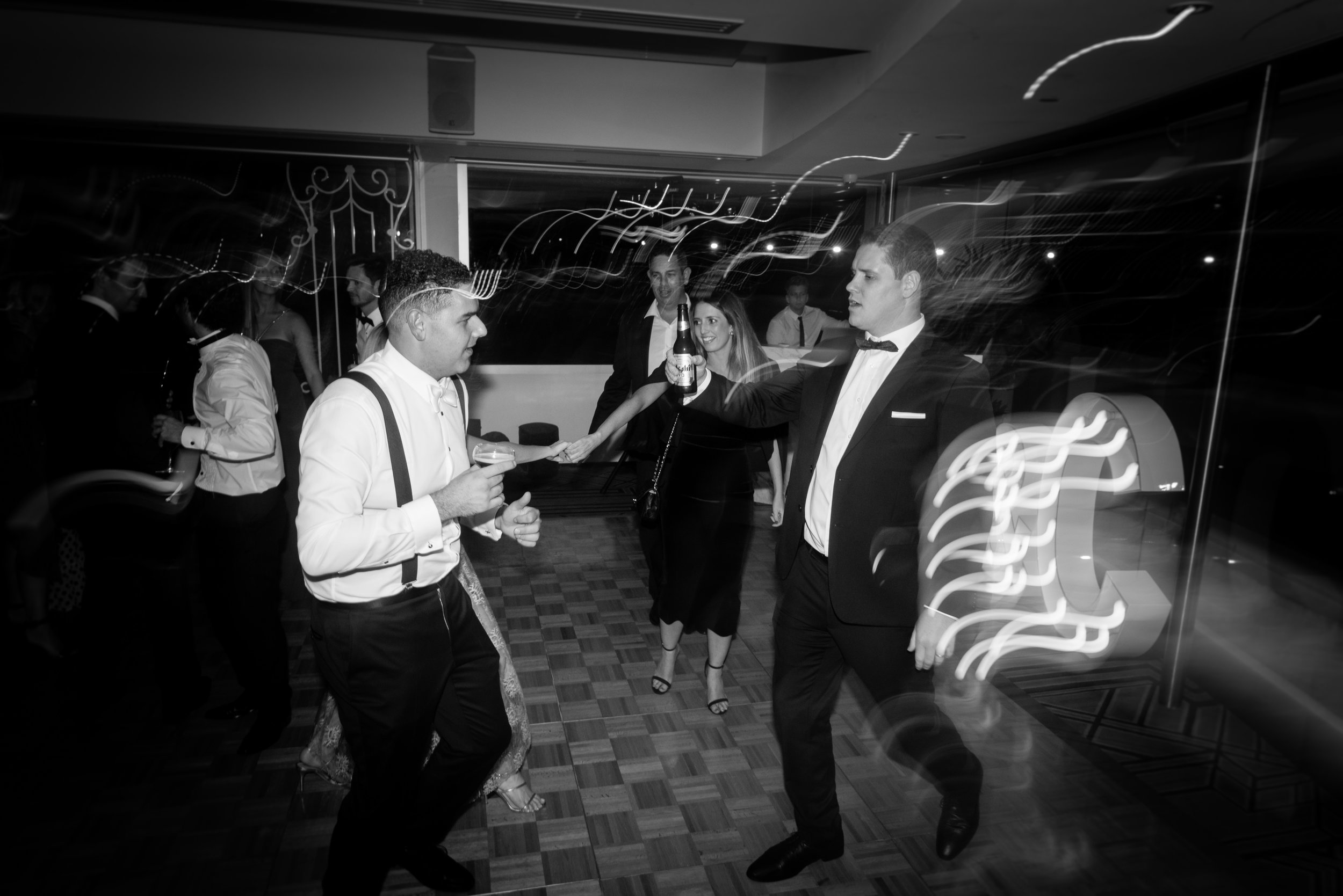 black-bird-brisbane-wedding-photography-film-photography-beautiful-reception-dance-candid-tweed-coast-wedding-199.jpg