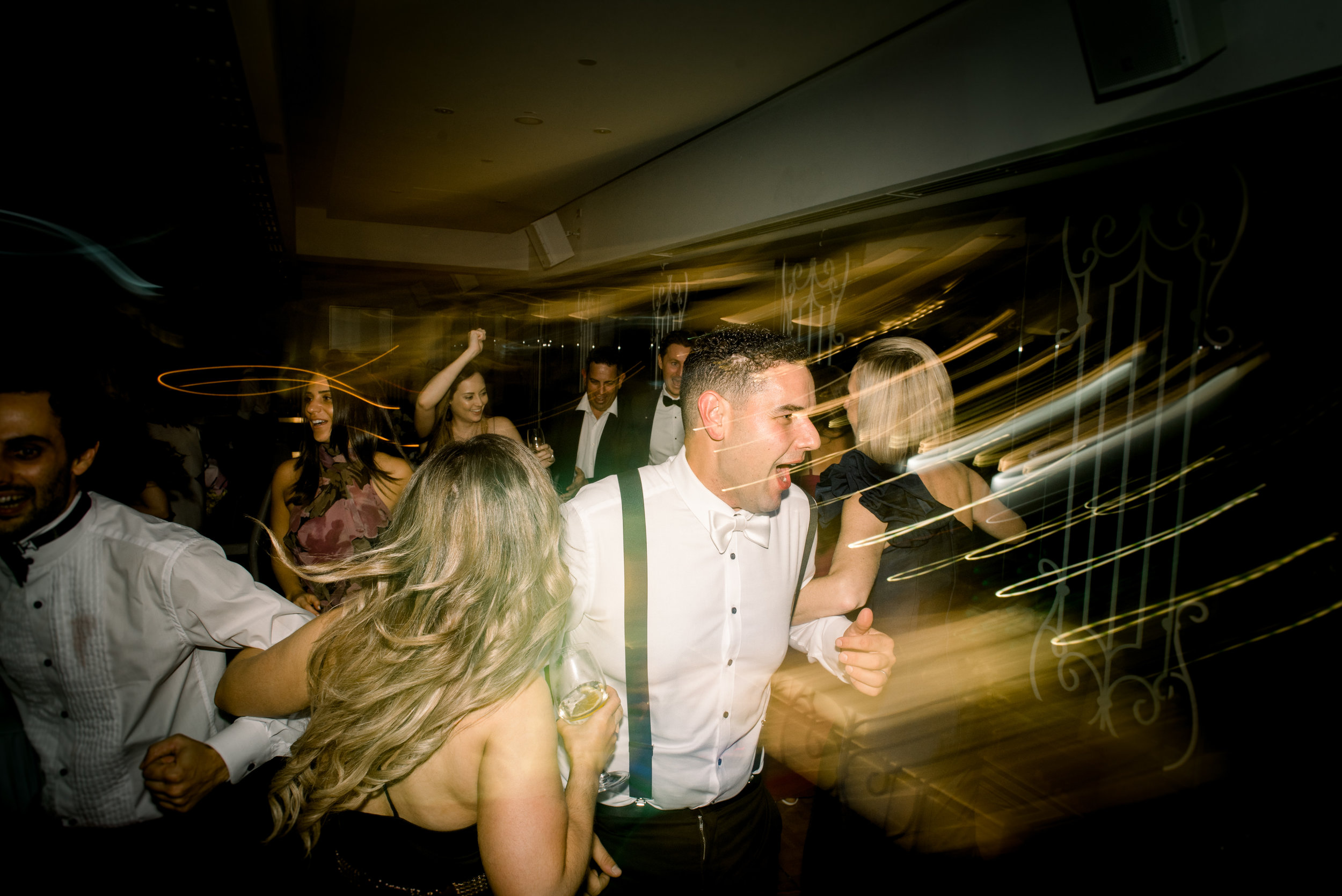 black-bird-brisbane-wedding-photography-film-photography-beautiful-reception-dance-candid-tweed-coast-wedding-201.jpg