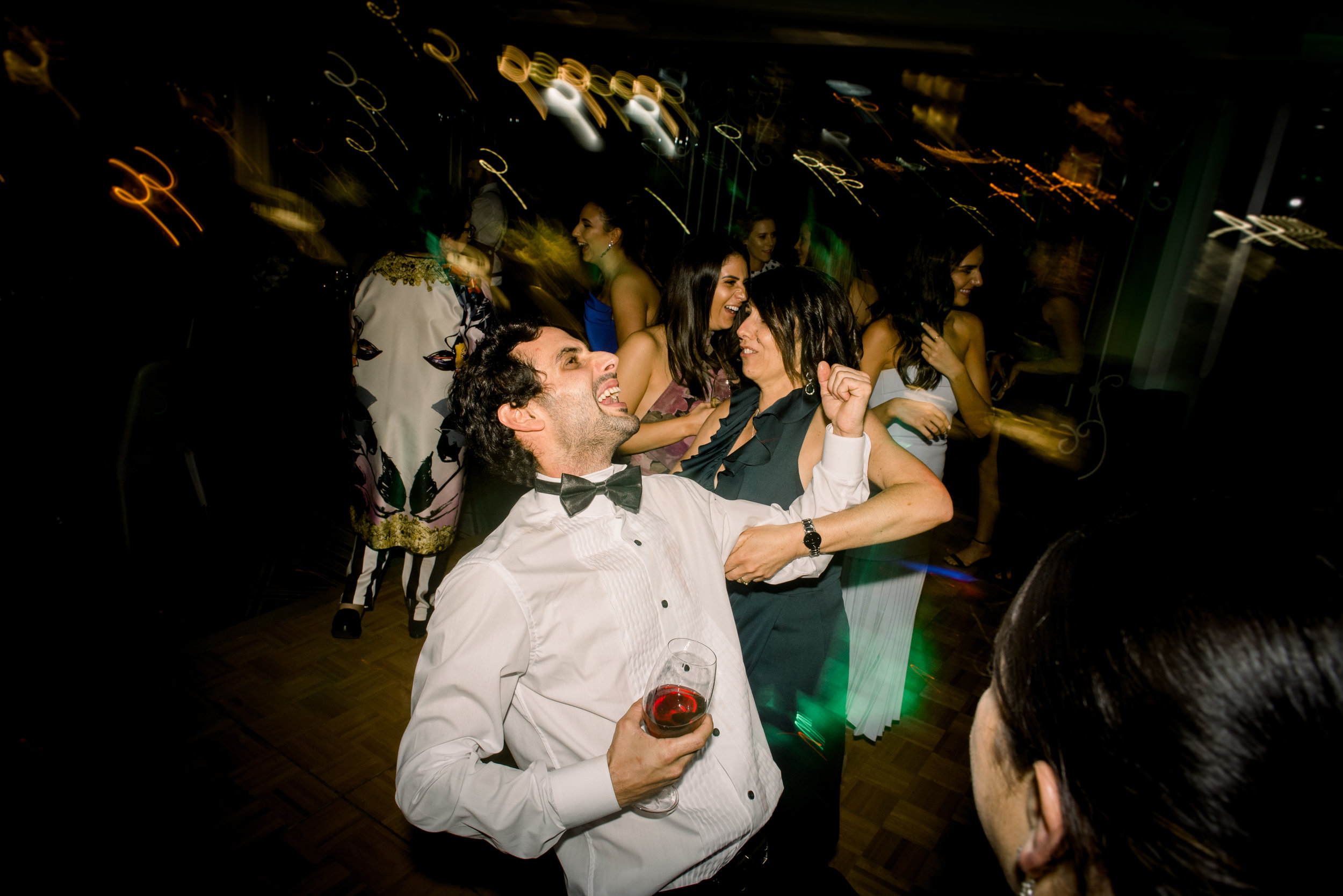 black-bird-brisbane-wedding-photography-film-photography-beautiful-reception-dance-candid-tweed-coast-wedding-202.jpg