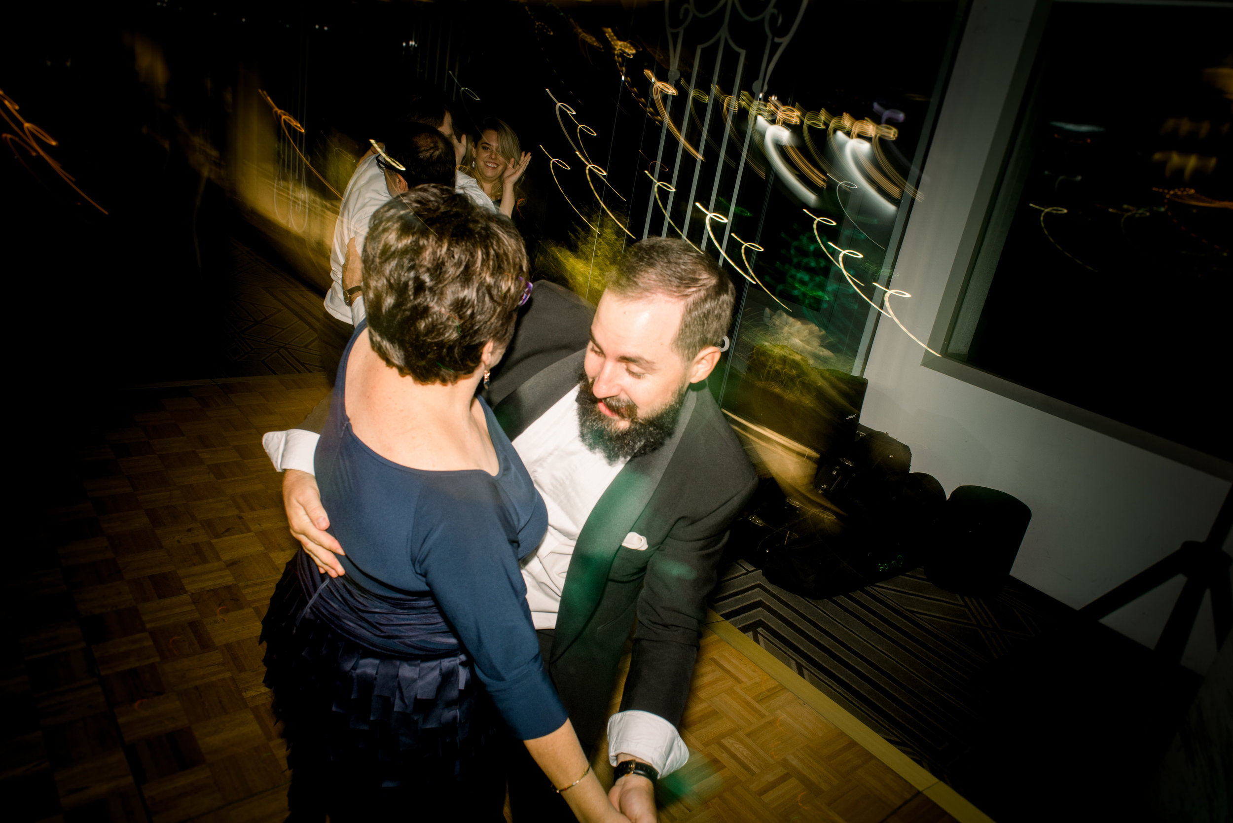 black-bird-brisbane-wedding-photography-film-photography-beautiful-reception-dance-candid-tweed-coast-wedding-210.jpg