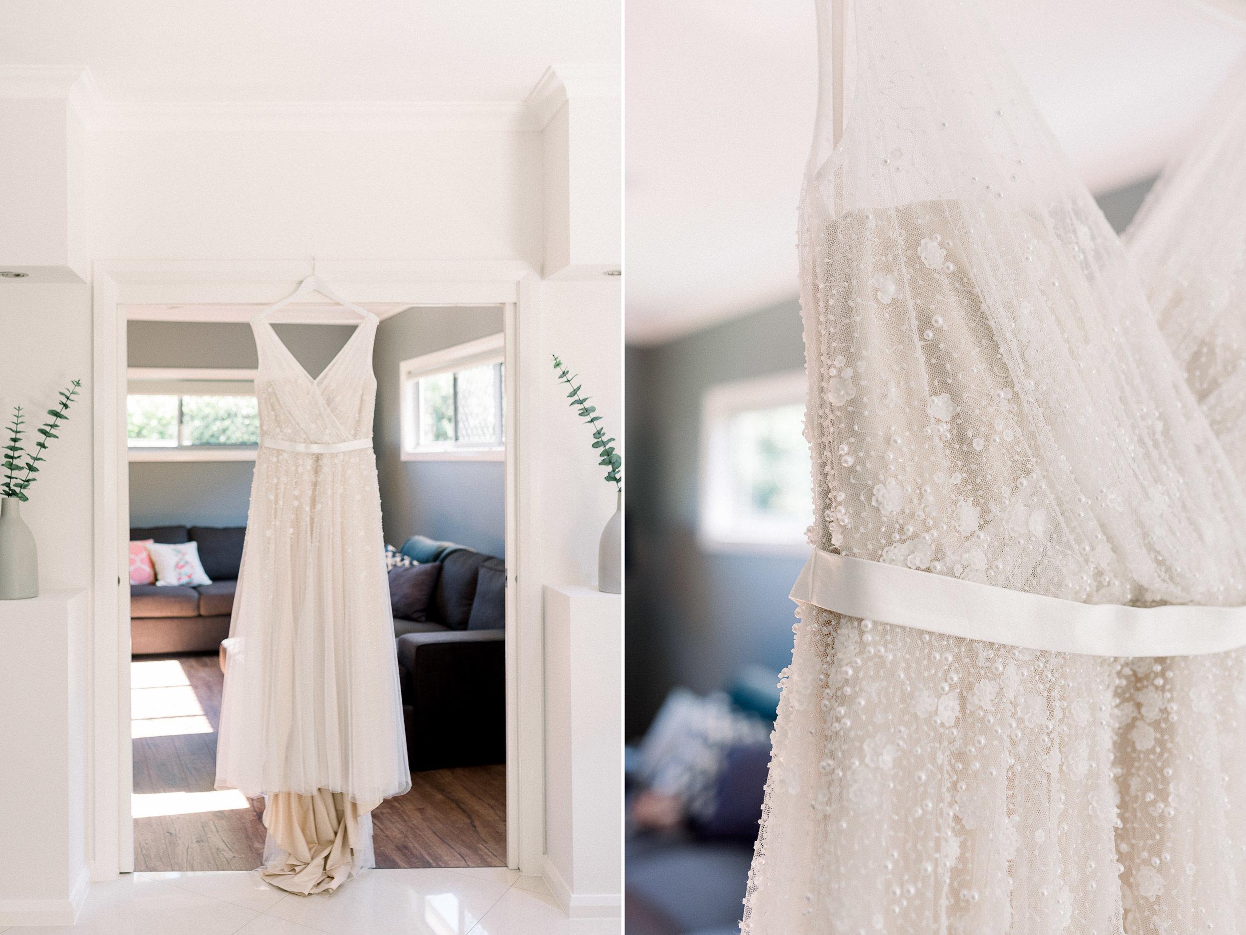 brisbane-city-wedding-eatons-hill-hotel-wedding-belladonnabridal-1.jpg