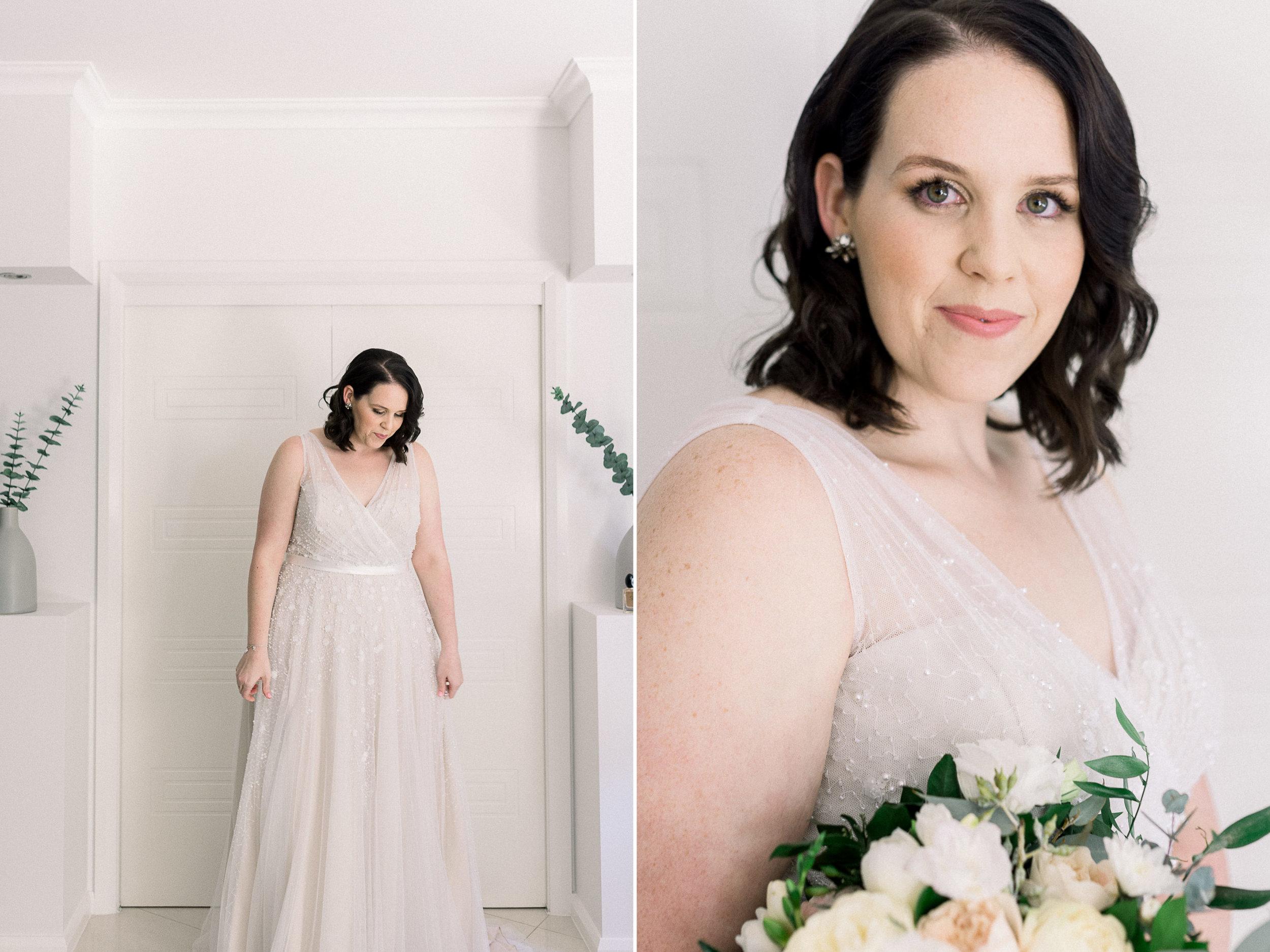 brisbane-city-wedding-eatons-hill-hotel-wedding-belladonnabridal-4.jpg