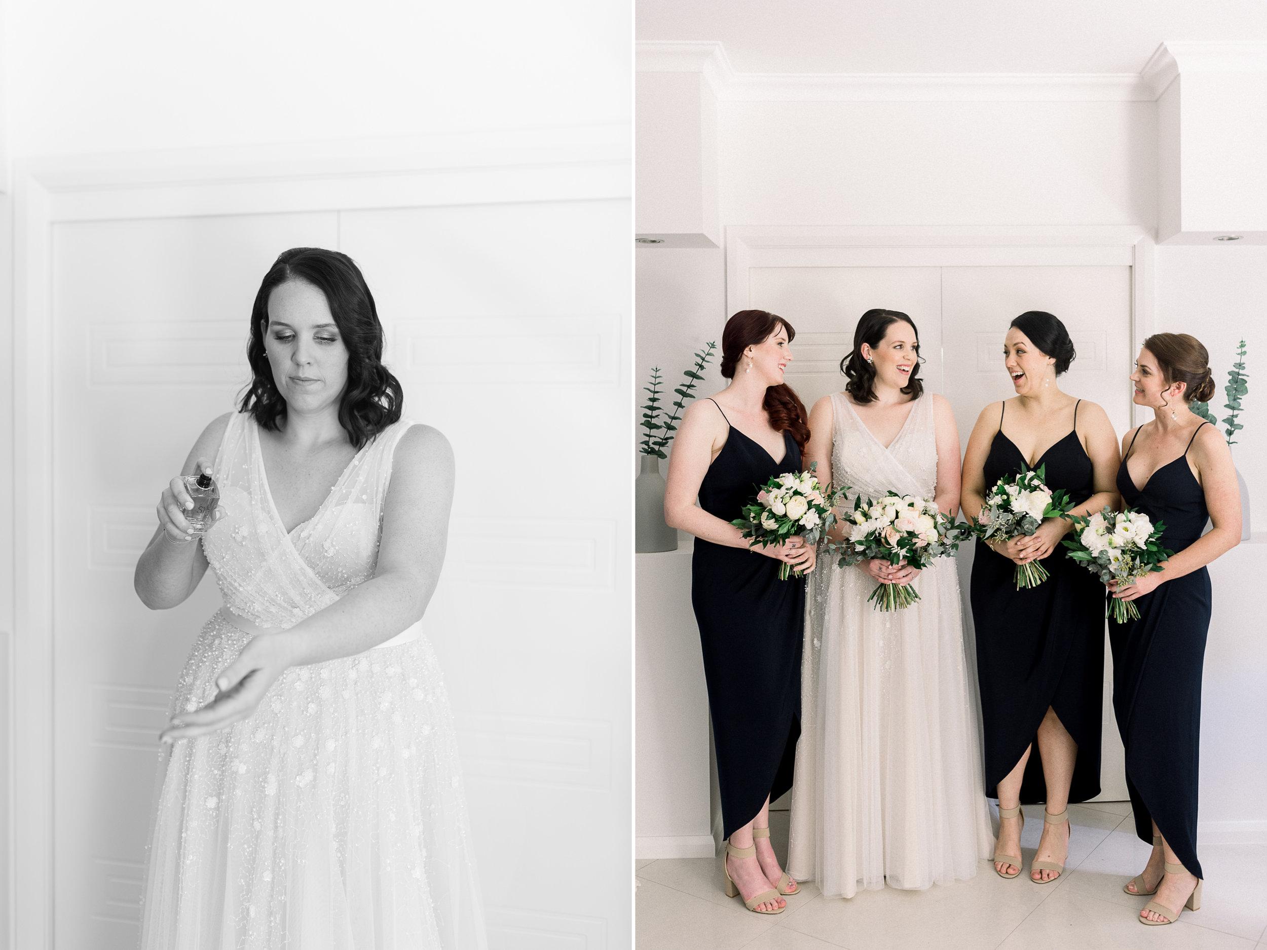 brisbane-city-wedding-eatons-hill-hotel-wedding-belladonnabridal-5.jpg