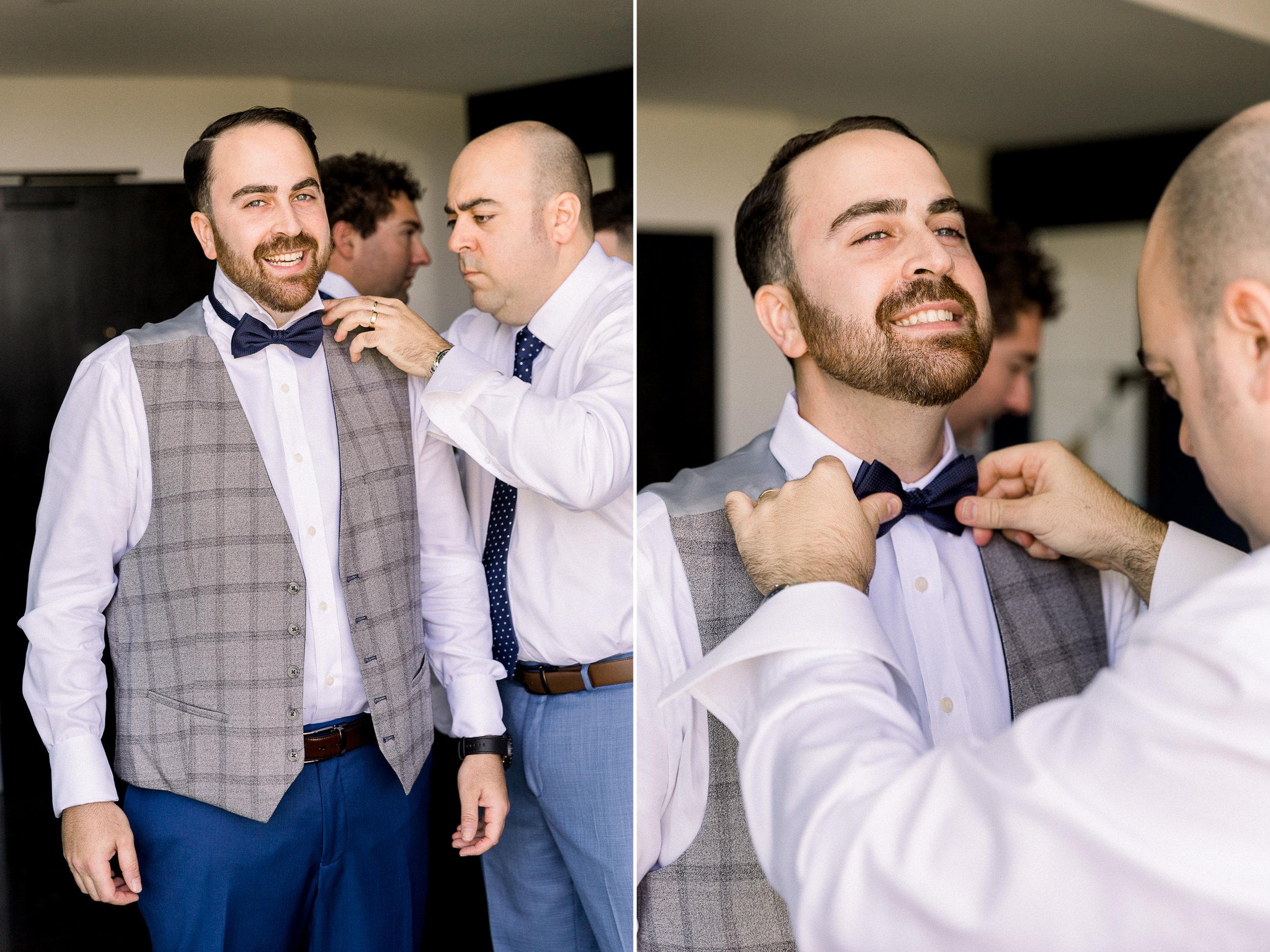 brisbane-city-wedding-eatons-hill-hotel-wedding-9.jpg
