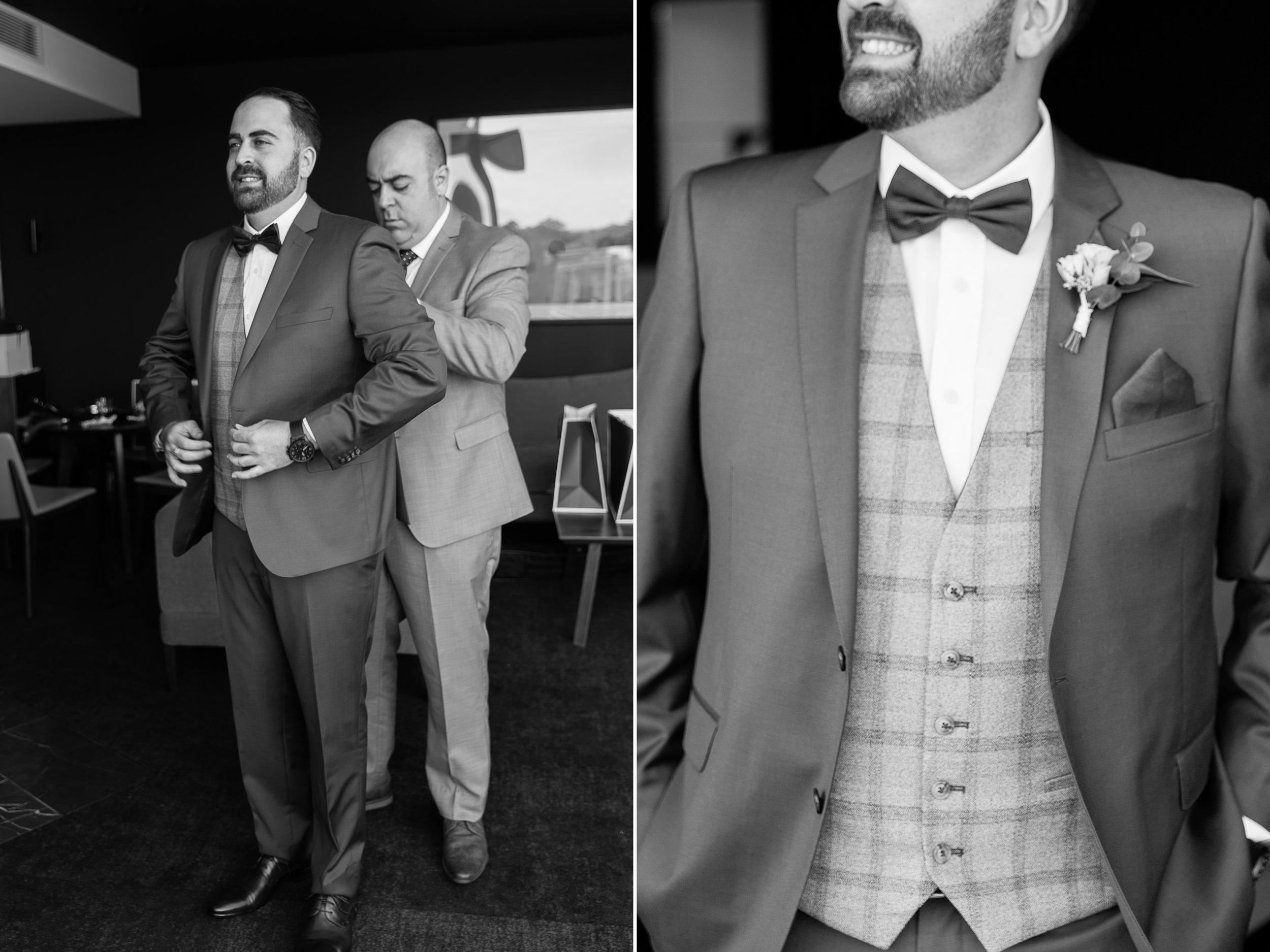 brisbane-city-wedding-eatons-hill-hotel-wedding-10.jpg