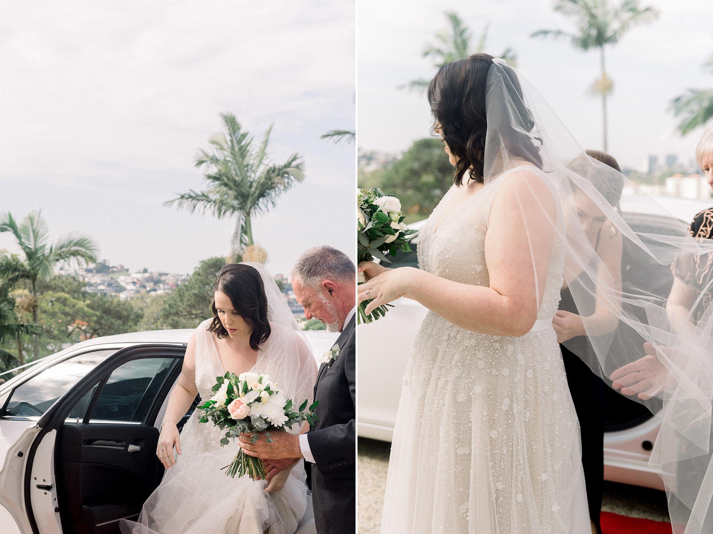 brisbane-city-wedding-church-ceremony-wedding-1.jpg