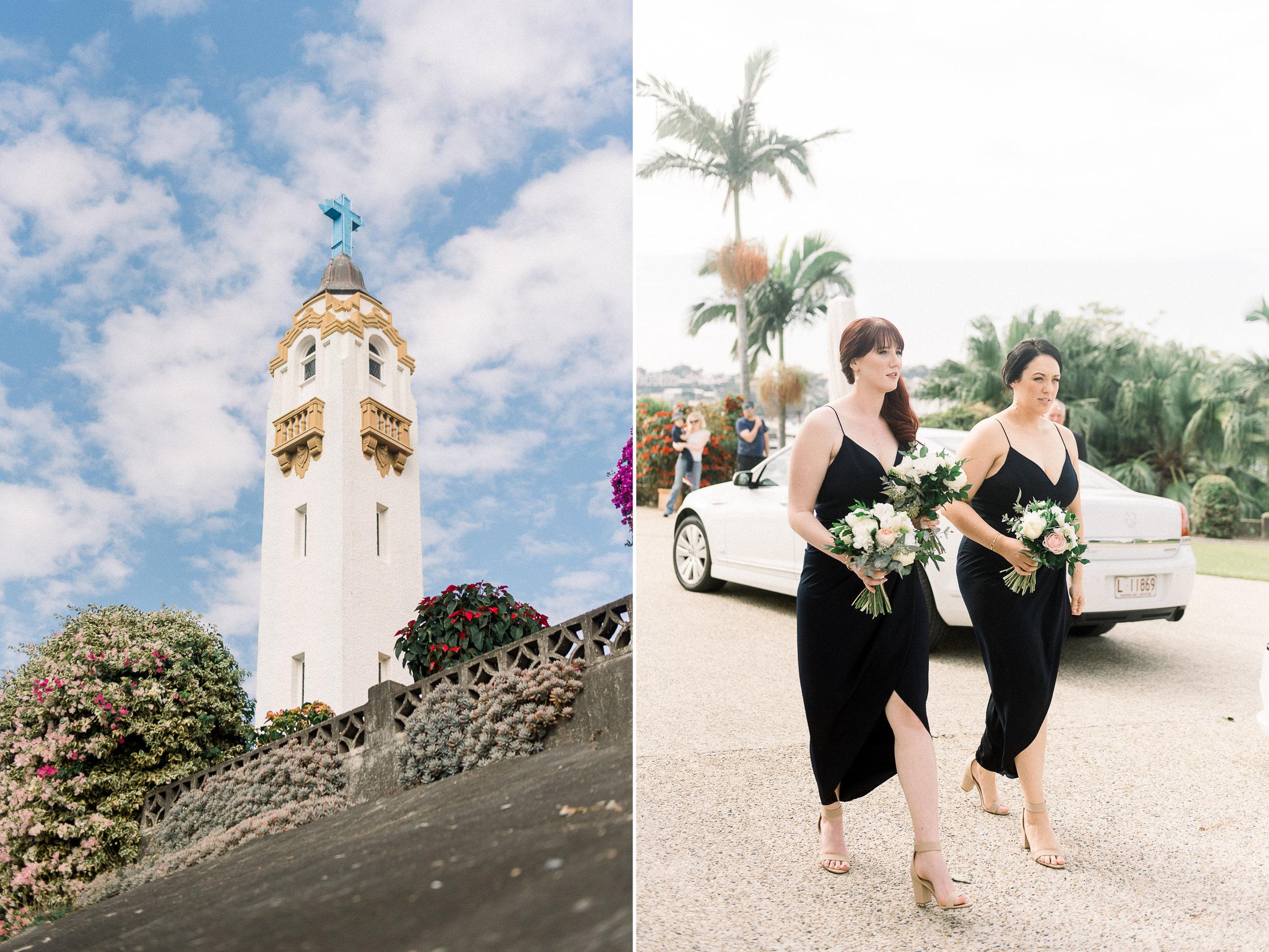 brisbane-city-wedding-church-wedding-1.jpg