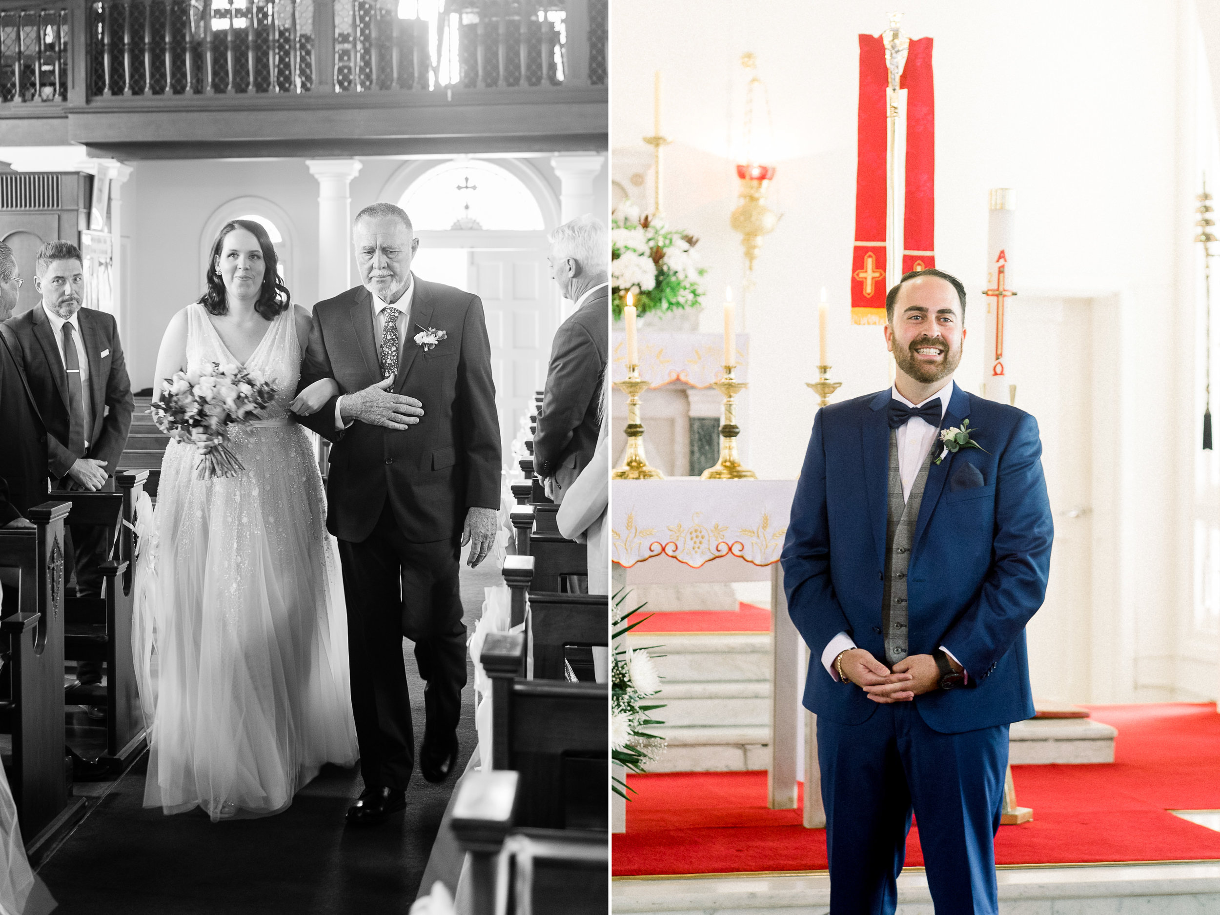 brisbane-city-wedding-church-ceremony-wedding-2.jpg