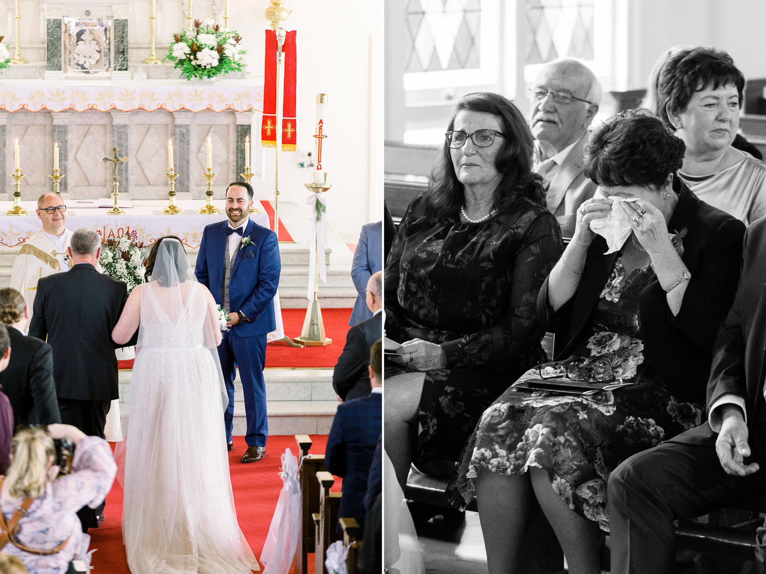 brisbane-city-wedding-church-ceremony-wedding-3.jpg