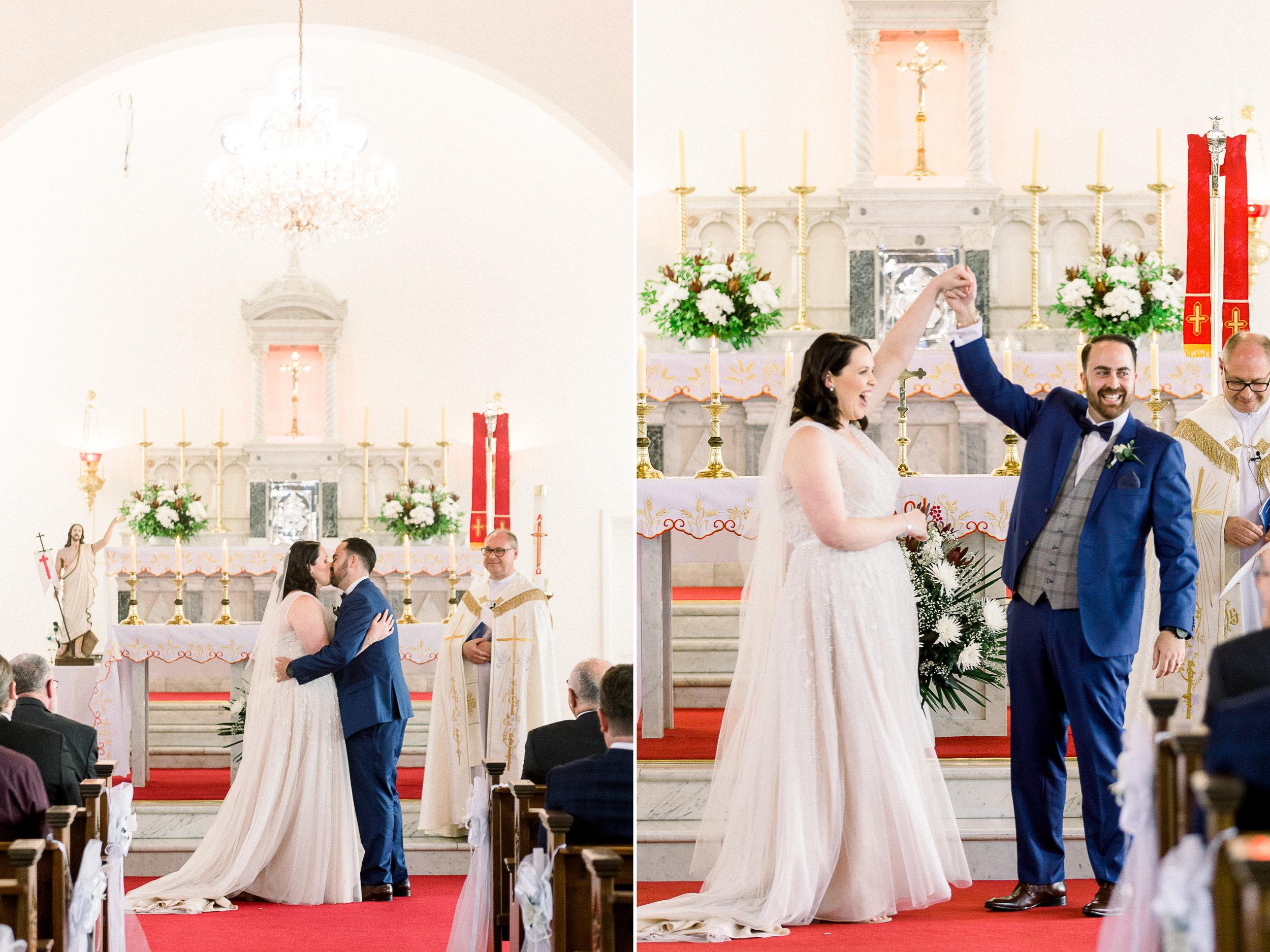 brisbane-city-wedding-church-ceremony-wedding-4.jpg