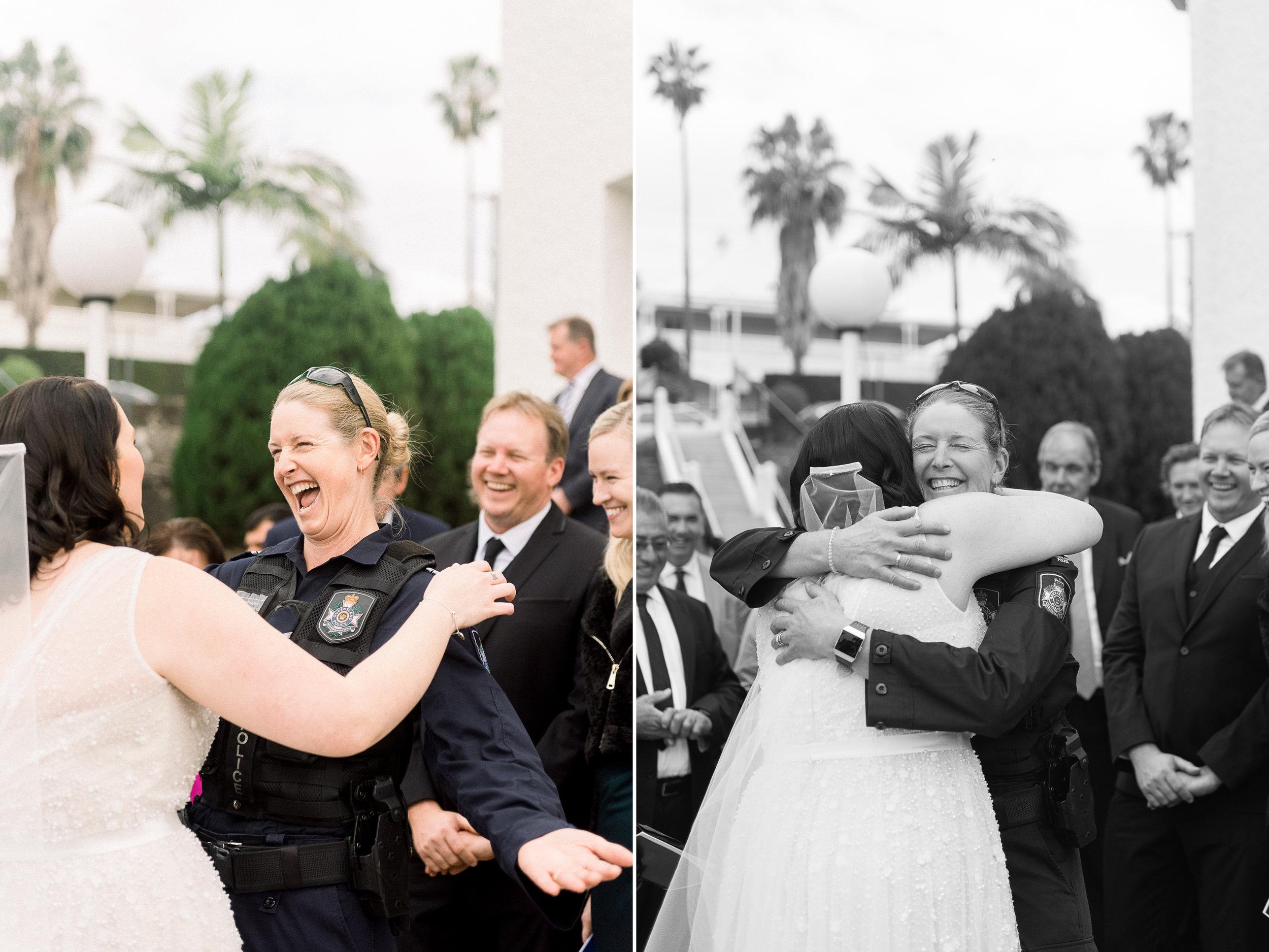 brisbane-city-wedding-church-ceremony-wedding-5.jpg