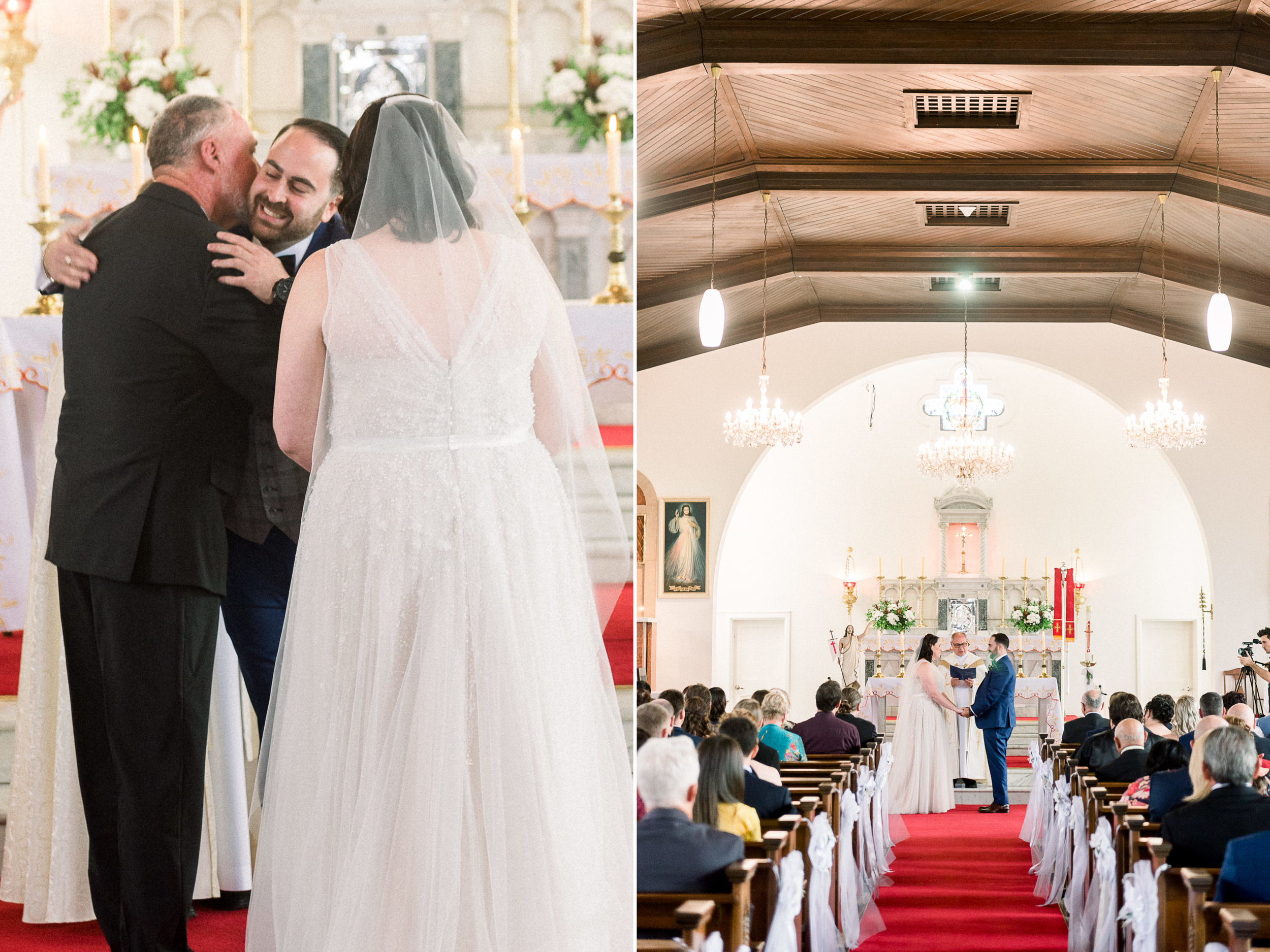 brisbane-city-wedding-church-ceremony-wedding-6.jpg