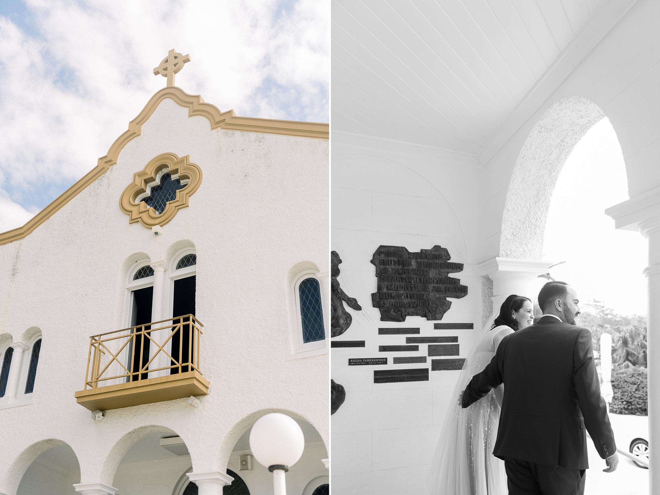brisbane-city-wedding-church-ceremony-wedding-7.jpg