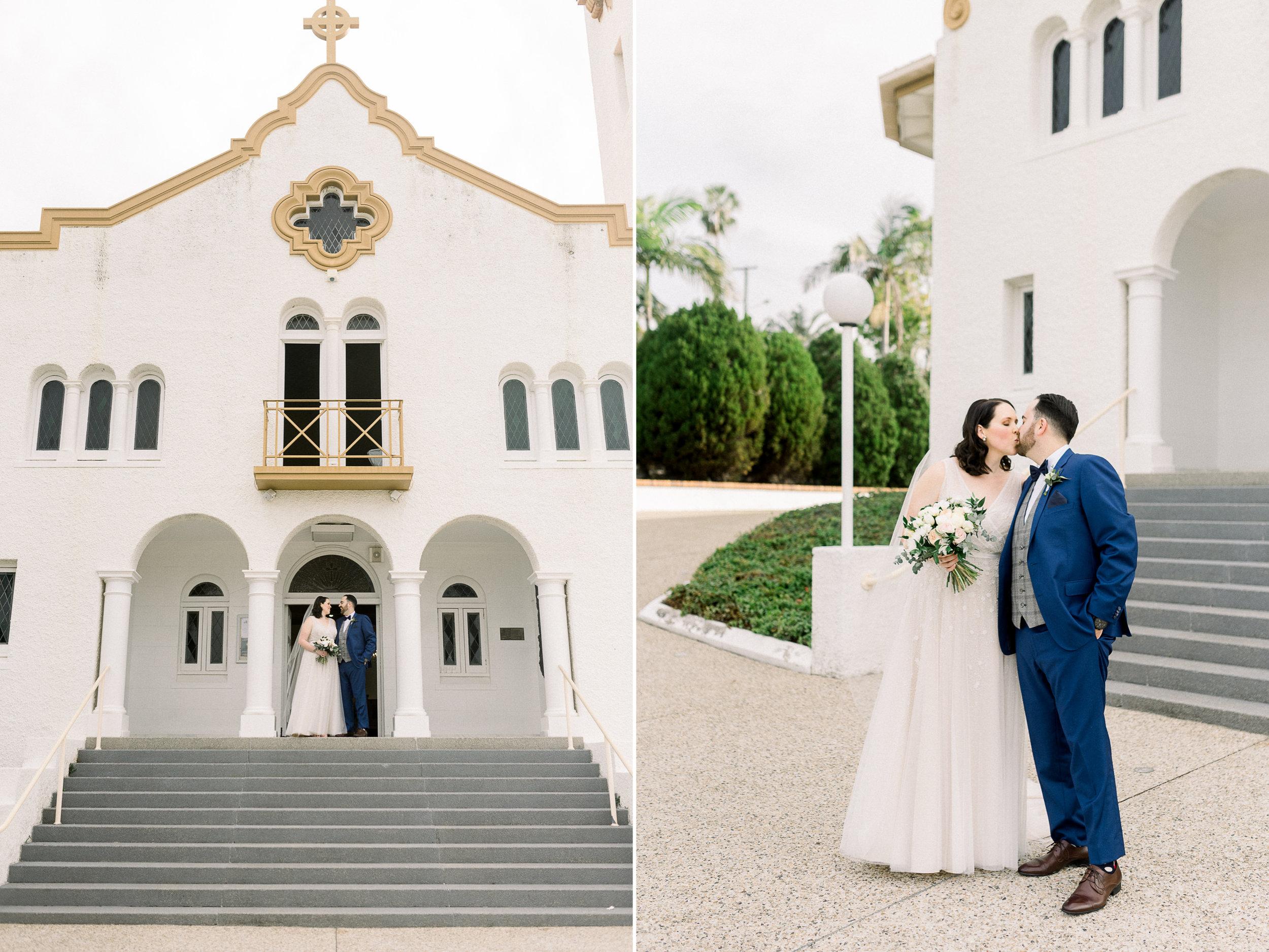 brisbane-city-wedding-church-ceremony-wedding-9.jpg