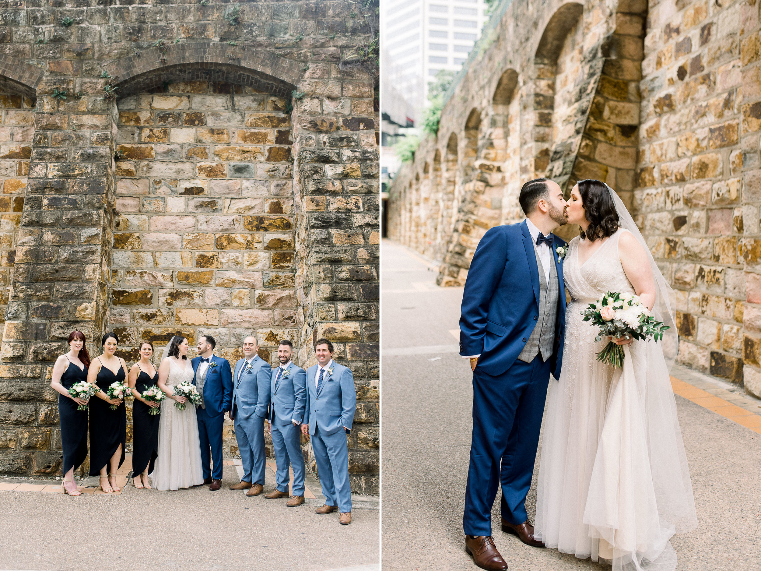 brisbane-city-wedding-romantic-bridal-photos-1.jpg