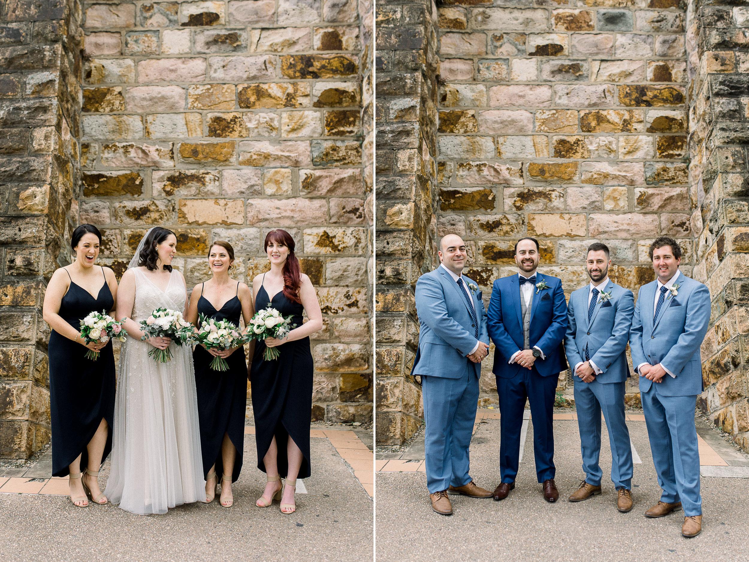 brisbane-city-wedding-romantic-bridal-photos-2.jpg