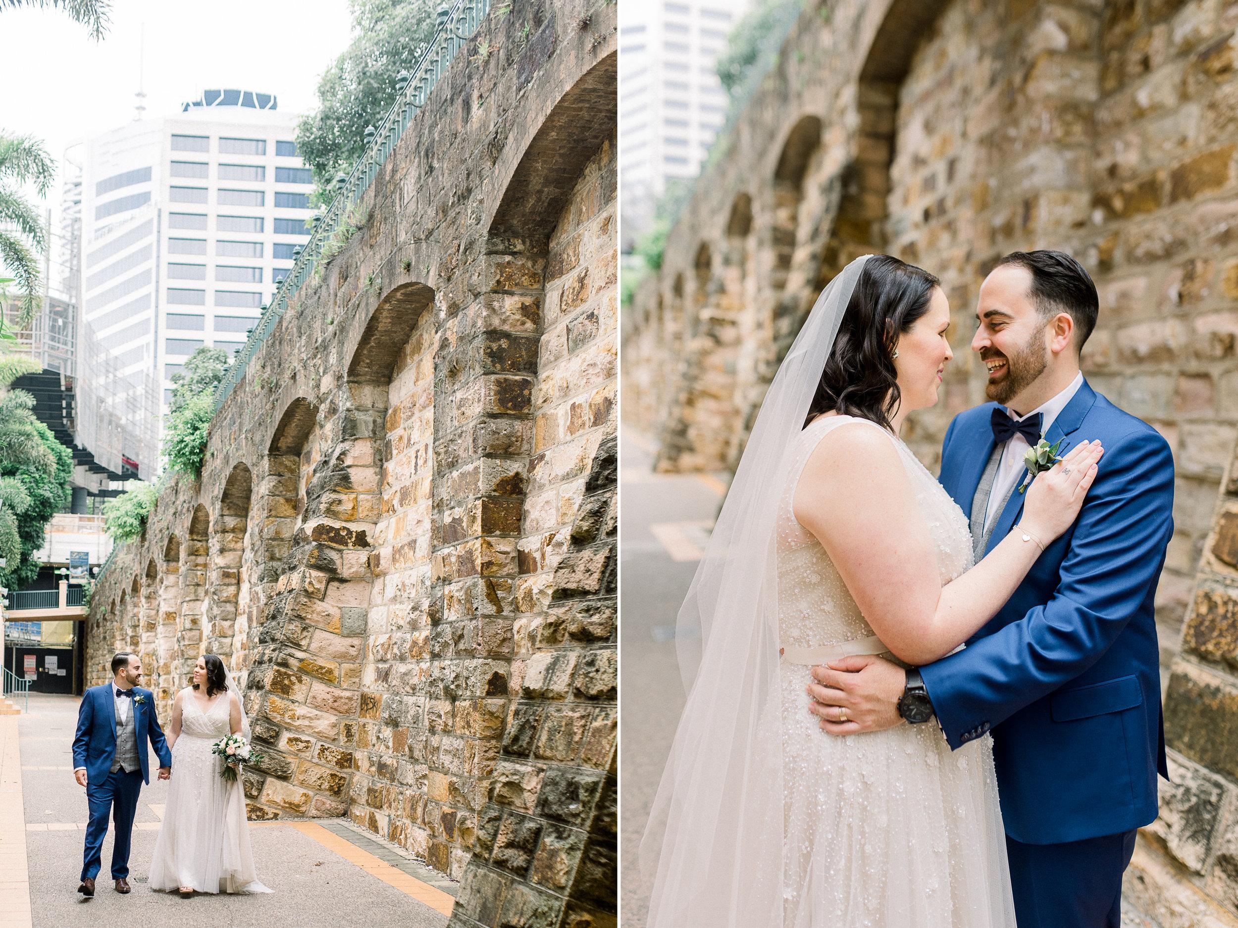 brisbane-city-wedding-romantic-bridal-photos-3.jpg