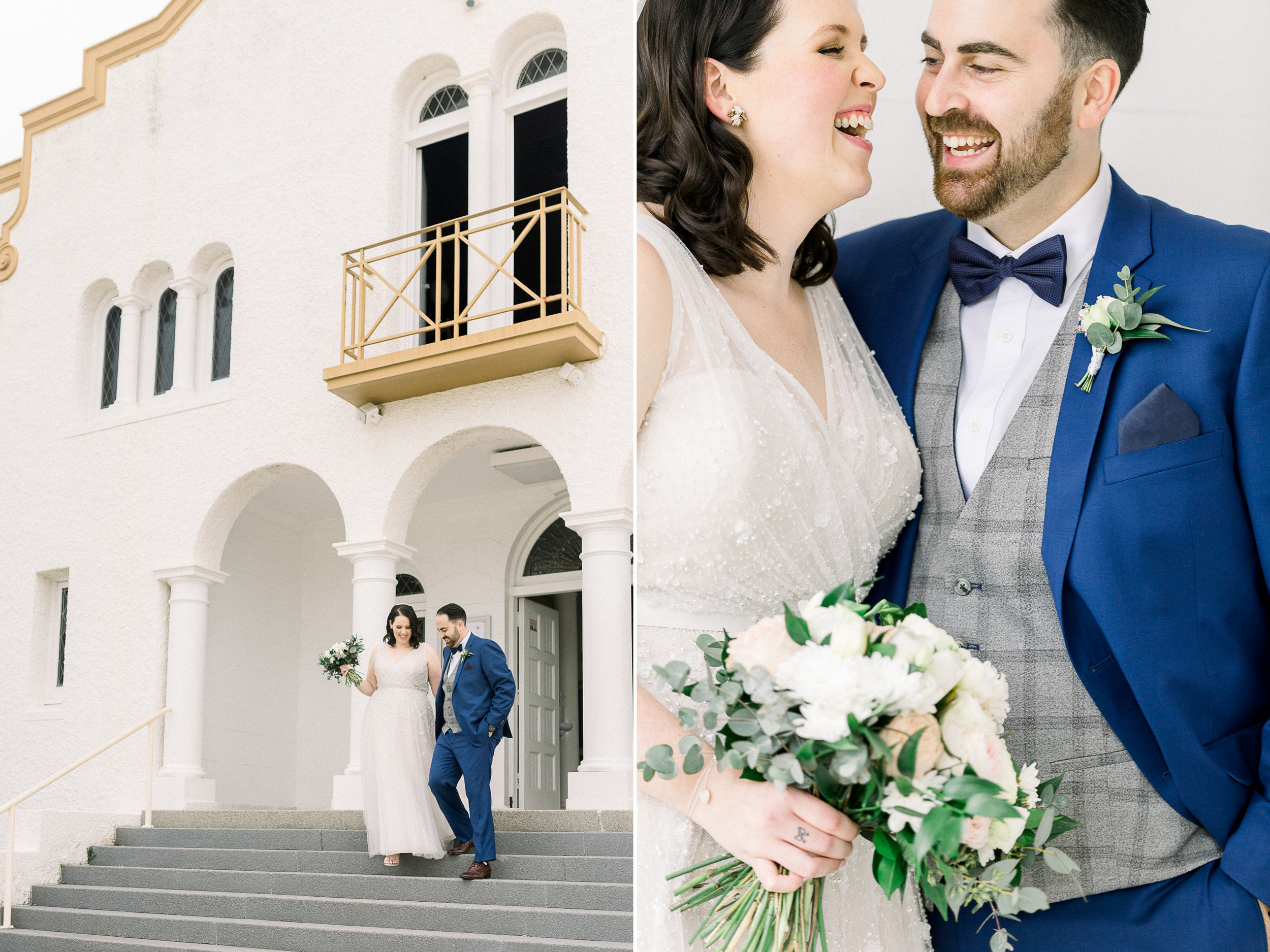 brisbane-city-wedding-romantic-bridal-photos-4.jpg