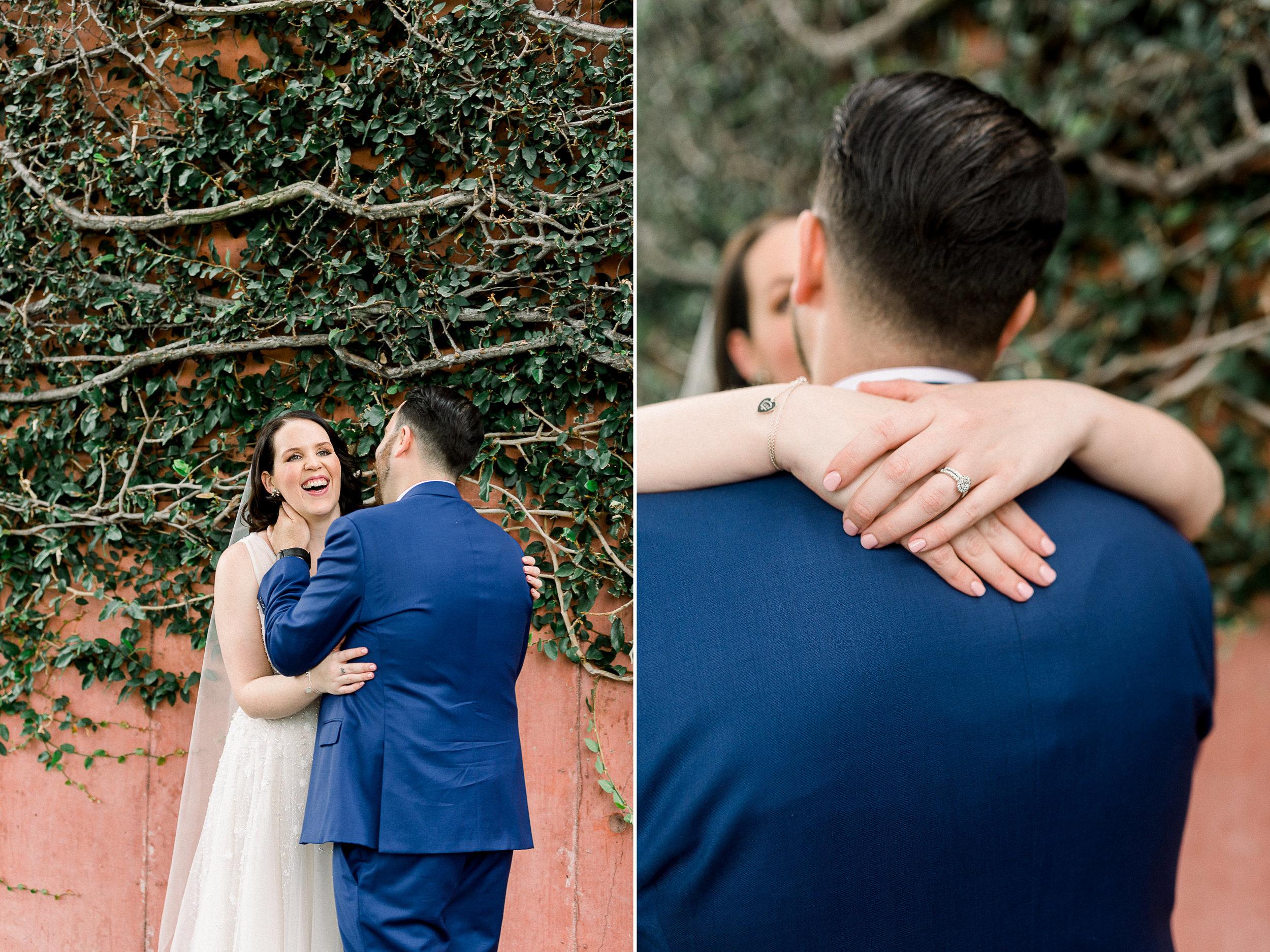 brisbane-city-wedding-romantic-bridal-photos-roma-st-1.jpg