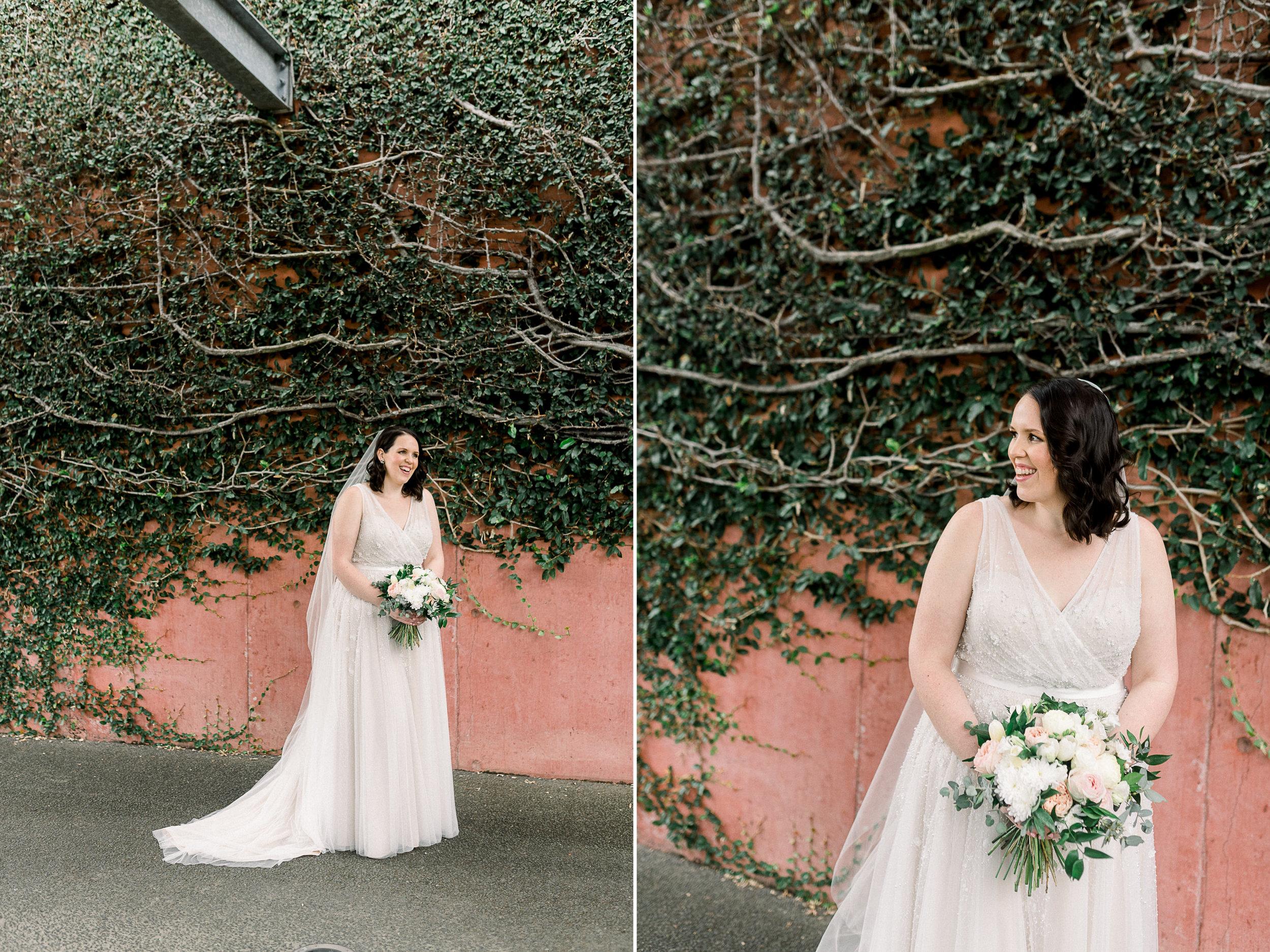 brisbane-city-wedding-romantic-bridal-photos-roma-st-3.jpg
