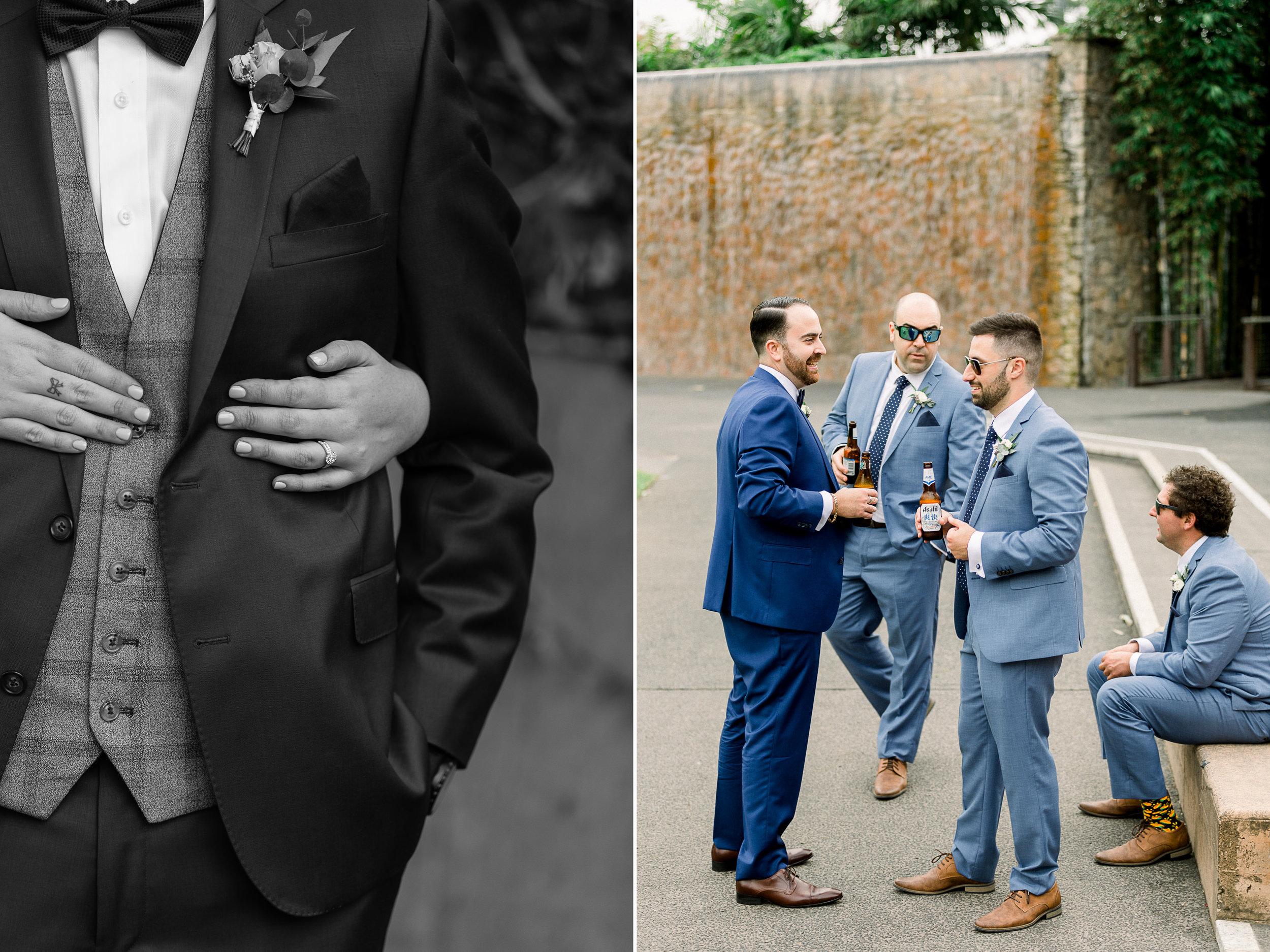 brisbane-city-wedding-romantic-bridal-photos-roma-st-4.jpg