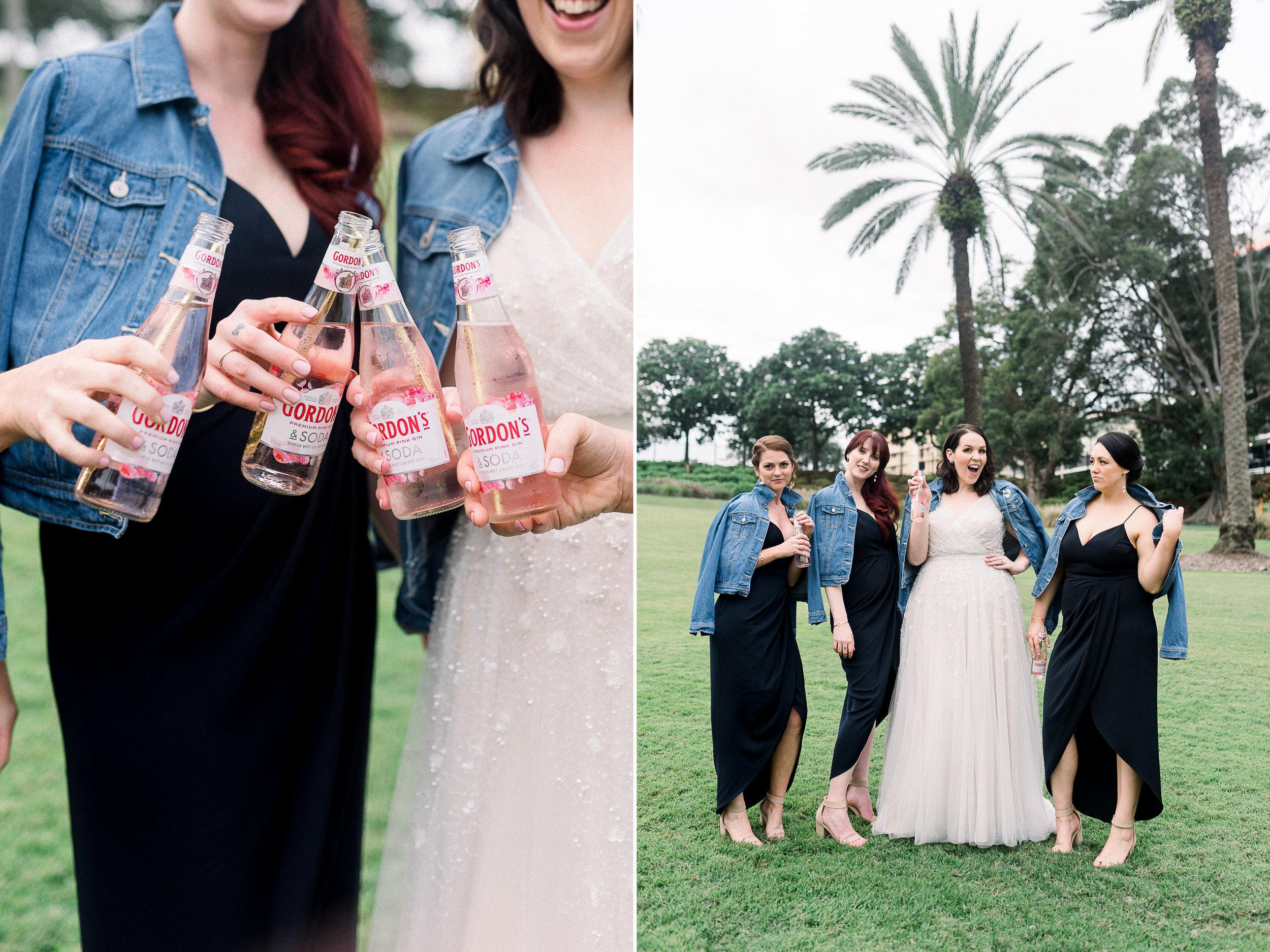 brisbane-city-wedding-romantic-bridal-photos-roma-st-6.jpg
