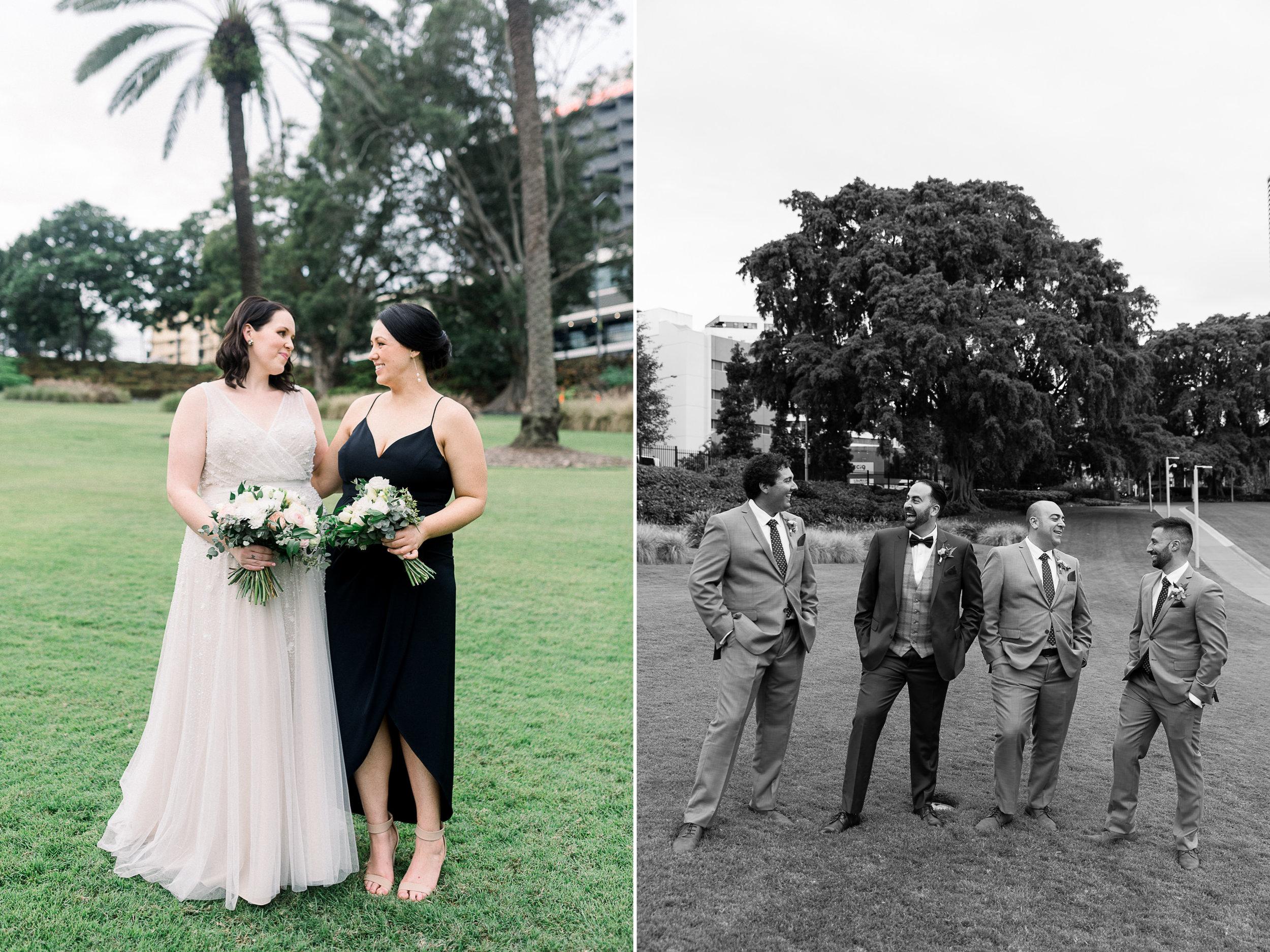 brisbane-city-wedding-romantic-bridal-photos-roma-st-7.jpg