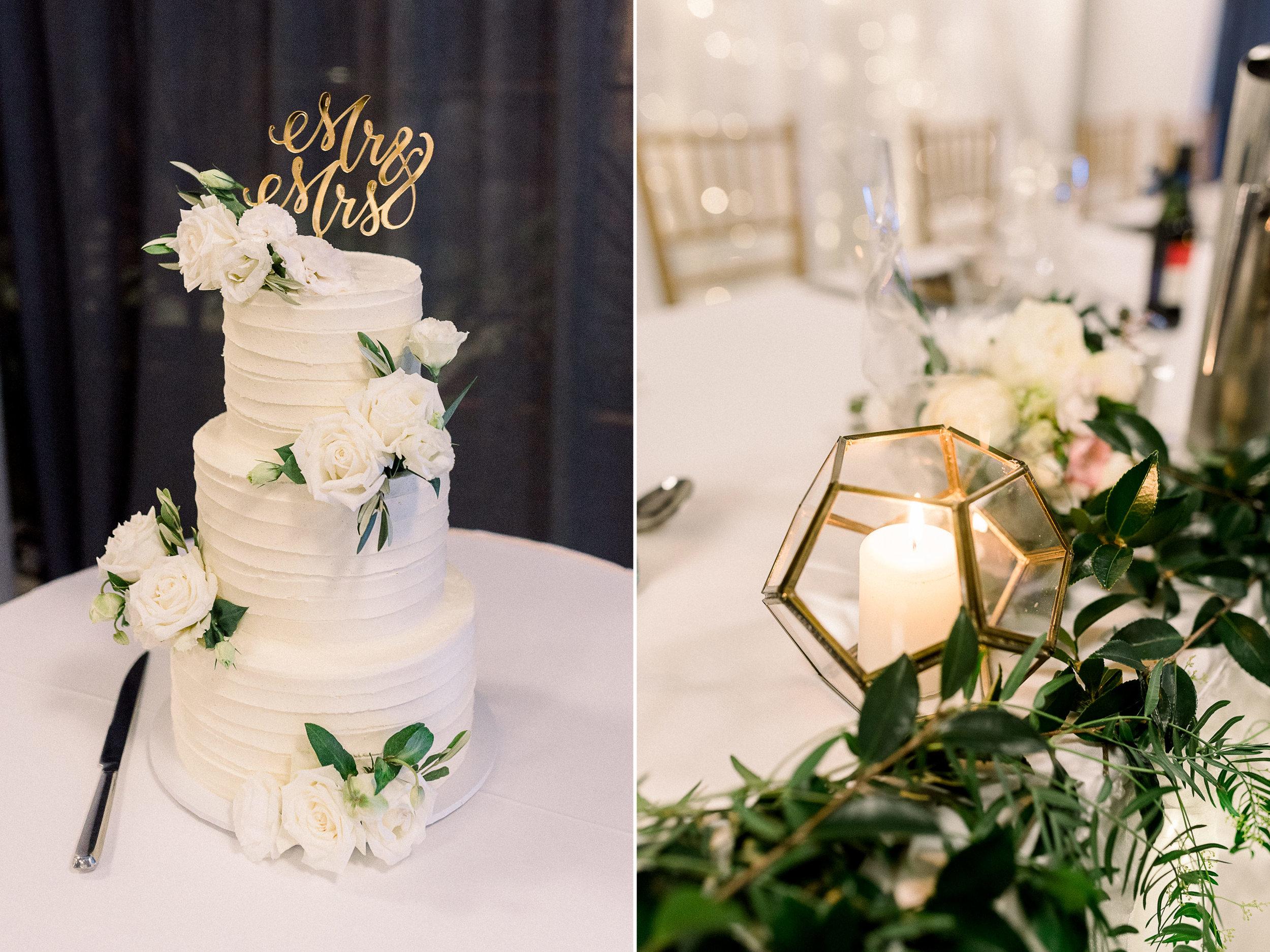 brisbane-city-wedding-eatons-hill-hotel-wedding-12.jpg