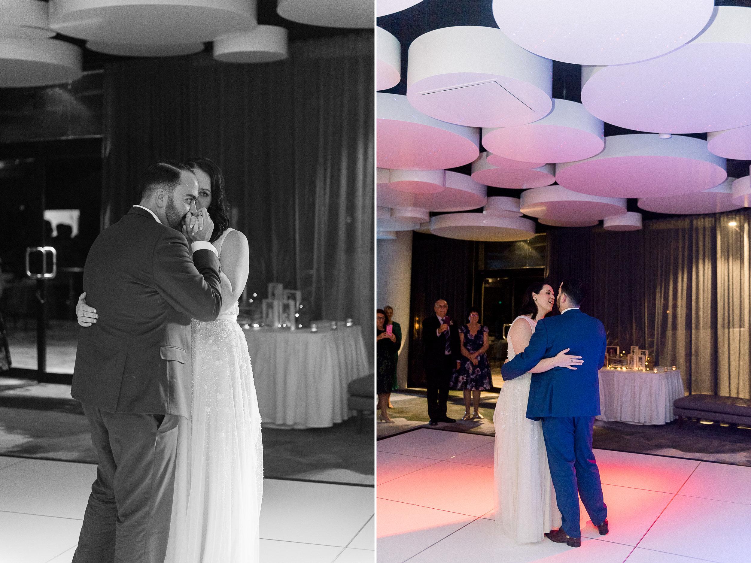 brisbane-city-wedding-eatons-hill-hotel-wedding-17.jpg